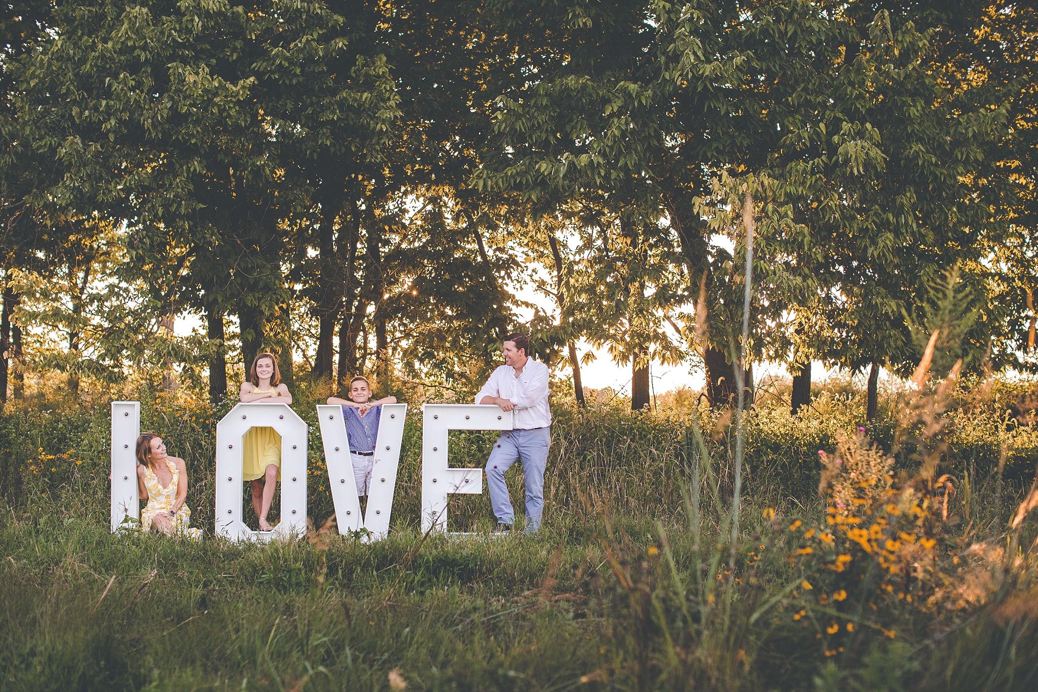 cincinnati-dayton-family-photographer-ohio_0079.jpg
