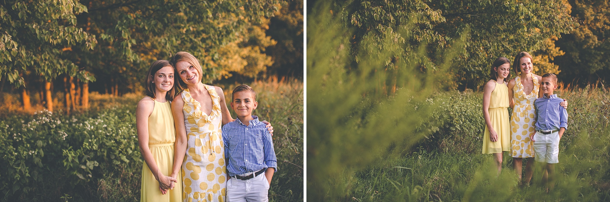 cincinnati-dayton-family-photographer-ohio_0083.jpg