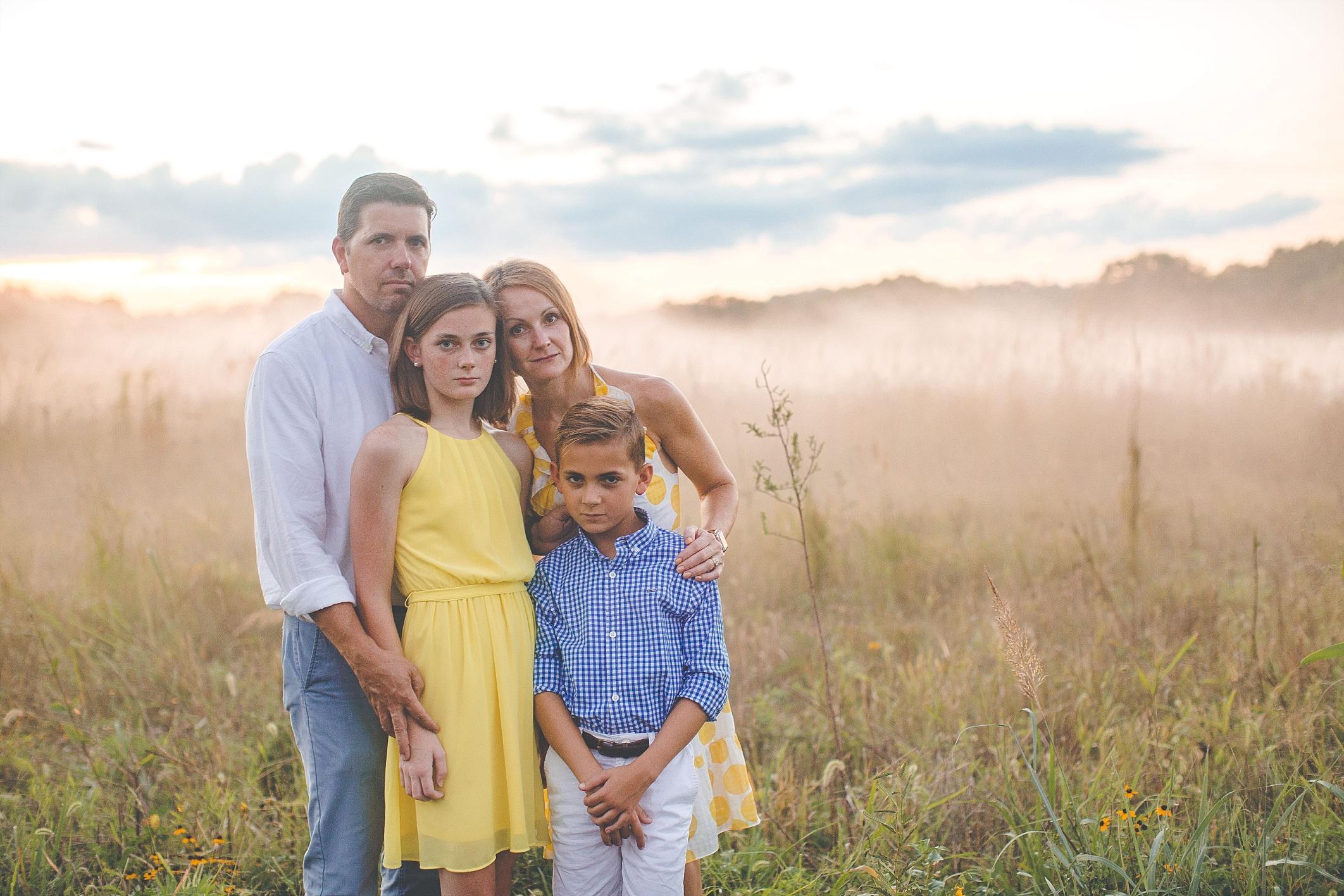 cincinnati-dayton-family-photographer-ohio_0089.jpg