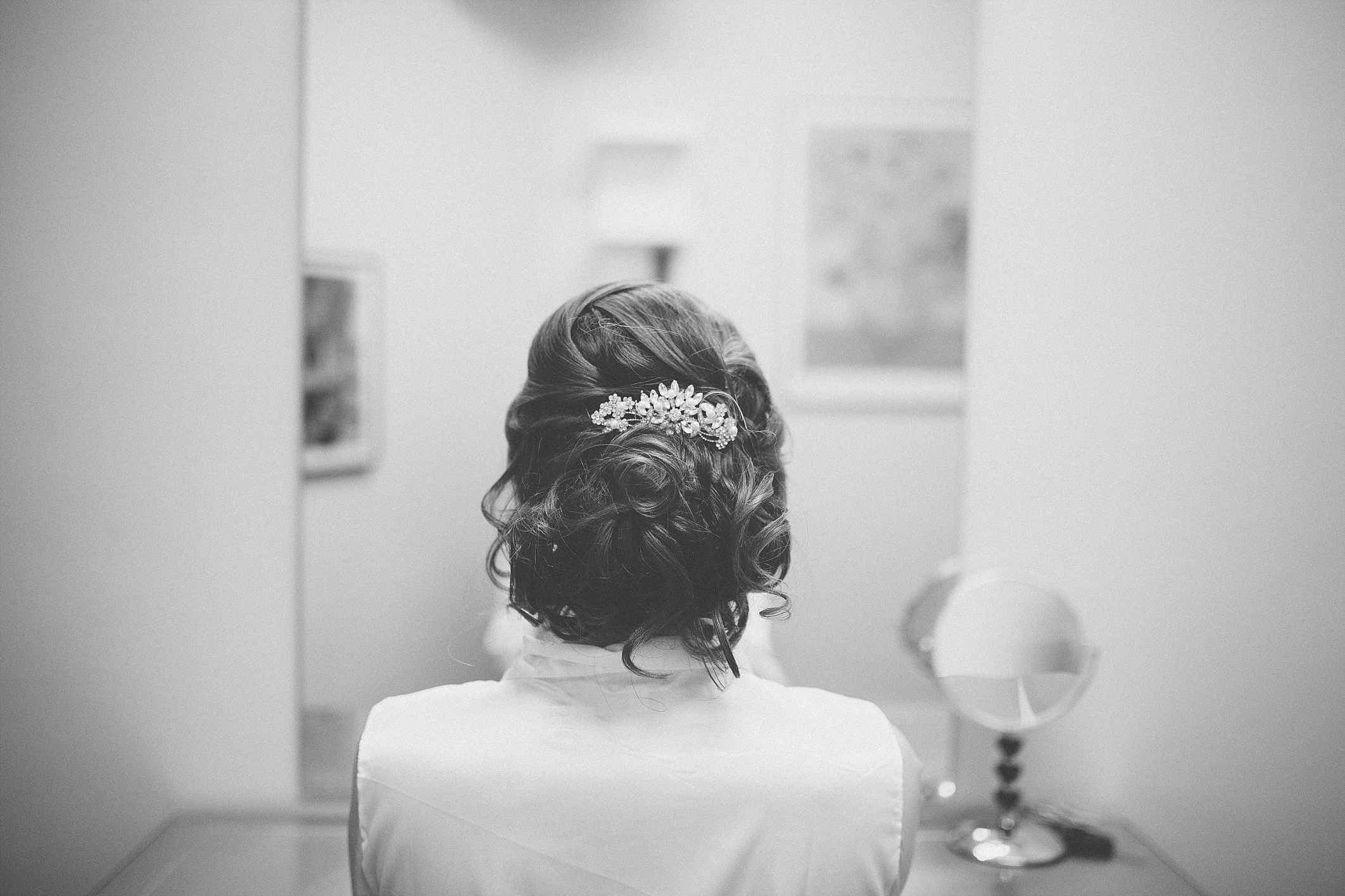 art-institute-dayton-wedding-photographer-ohio_0005.jpg