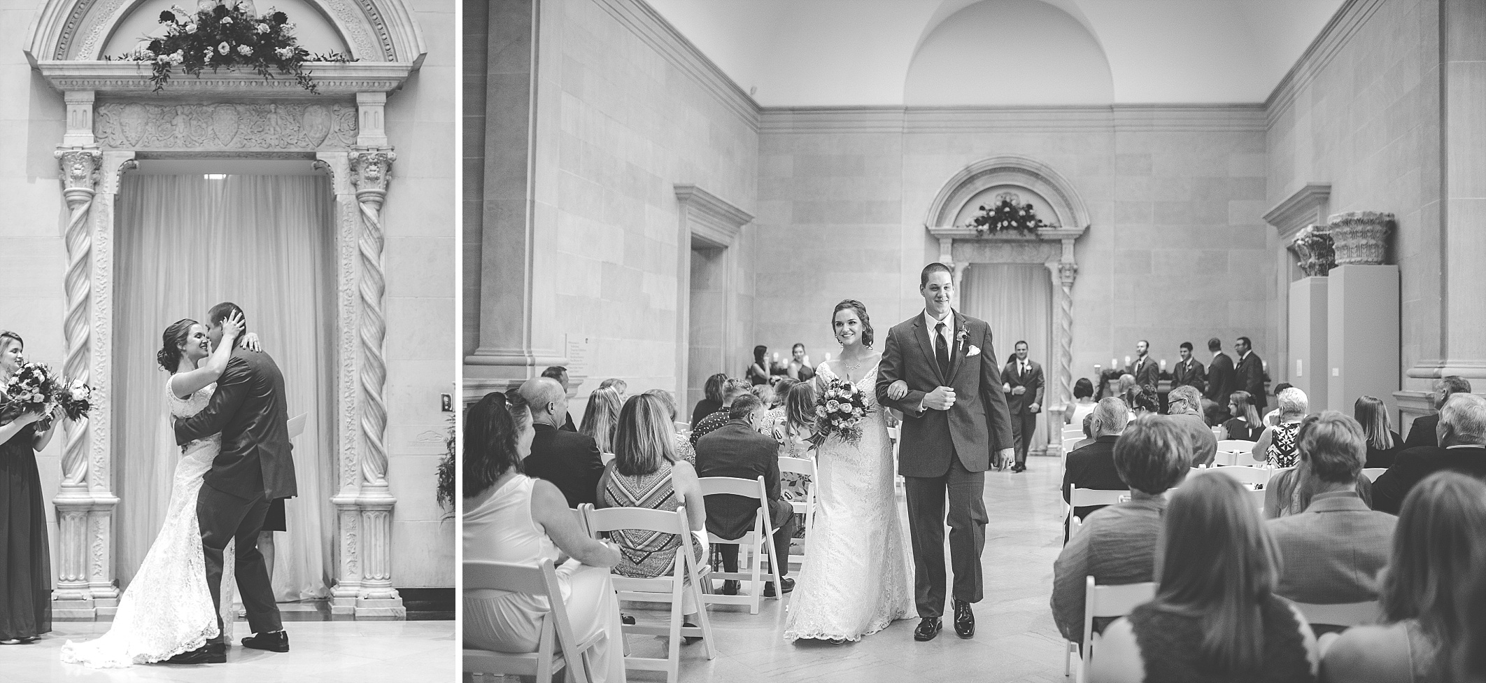 art-institute-dayton-wedding-photographer-ohio_0028.jpg