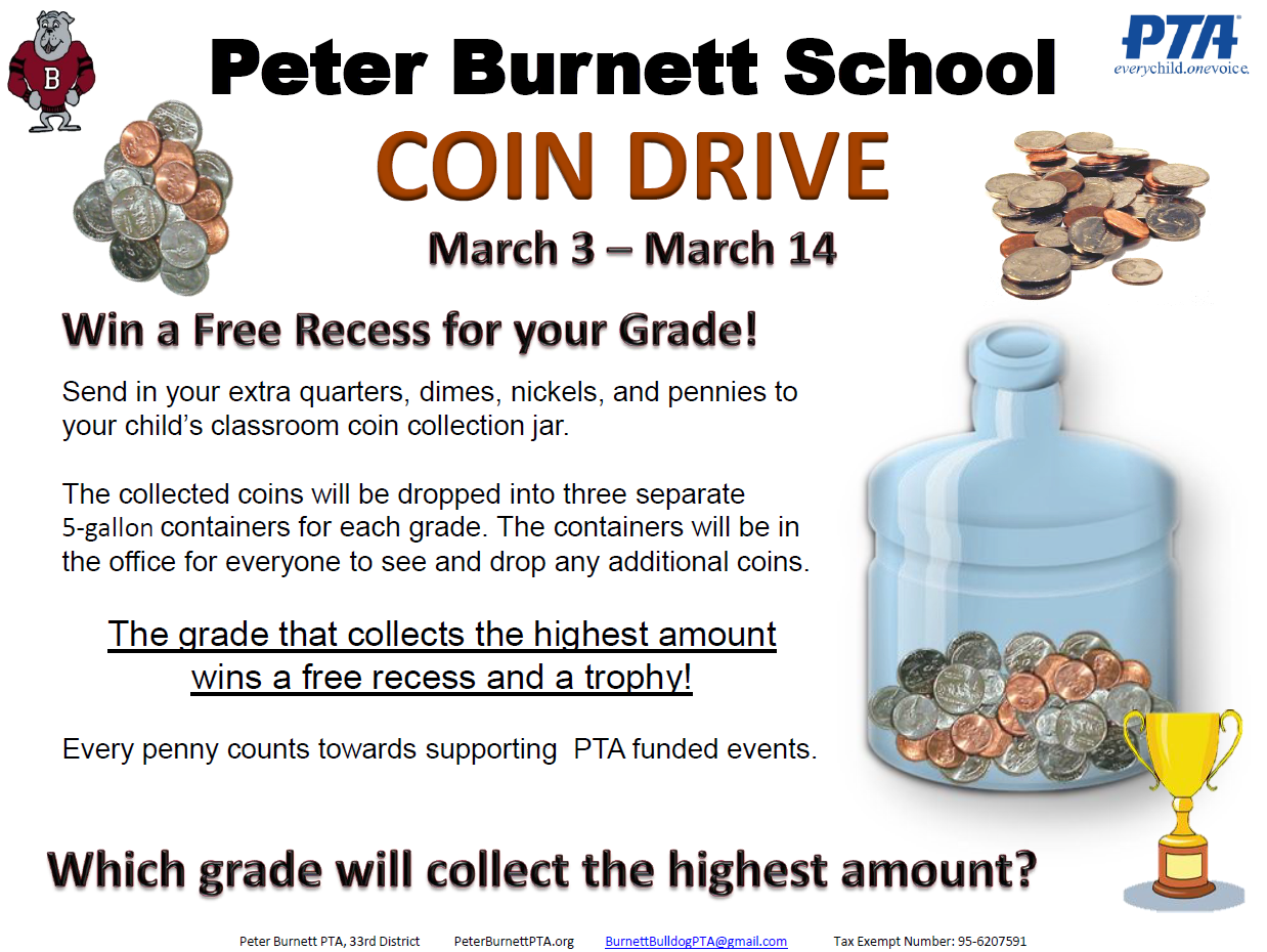 CoinDriveFlyer-2014.png