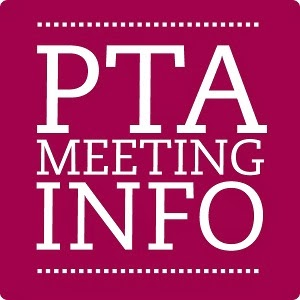 Meeting Schedule — Burnett Bulldog PTA