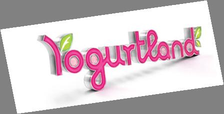 logo_Yogurtland.png
