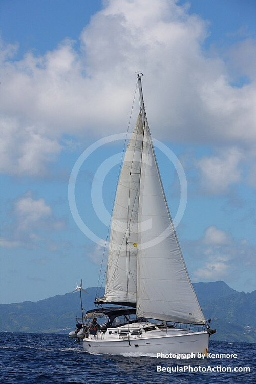 Sailboats For Sale — SAIL FAR YACHTS