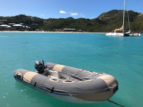 Sailboats For Sale — SAIL FAR YACHTS