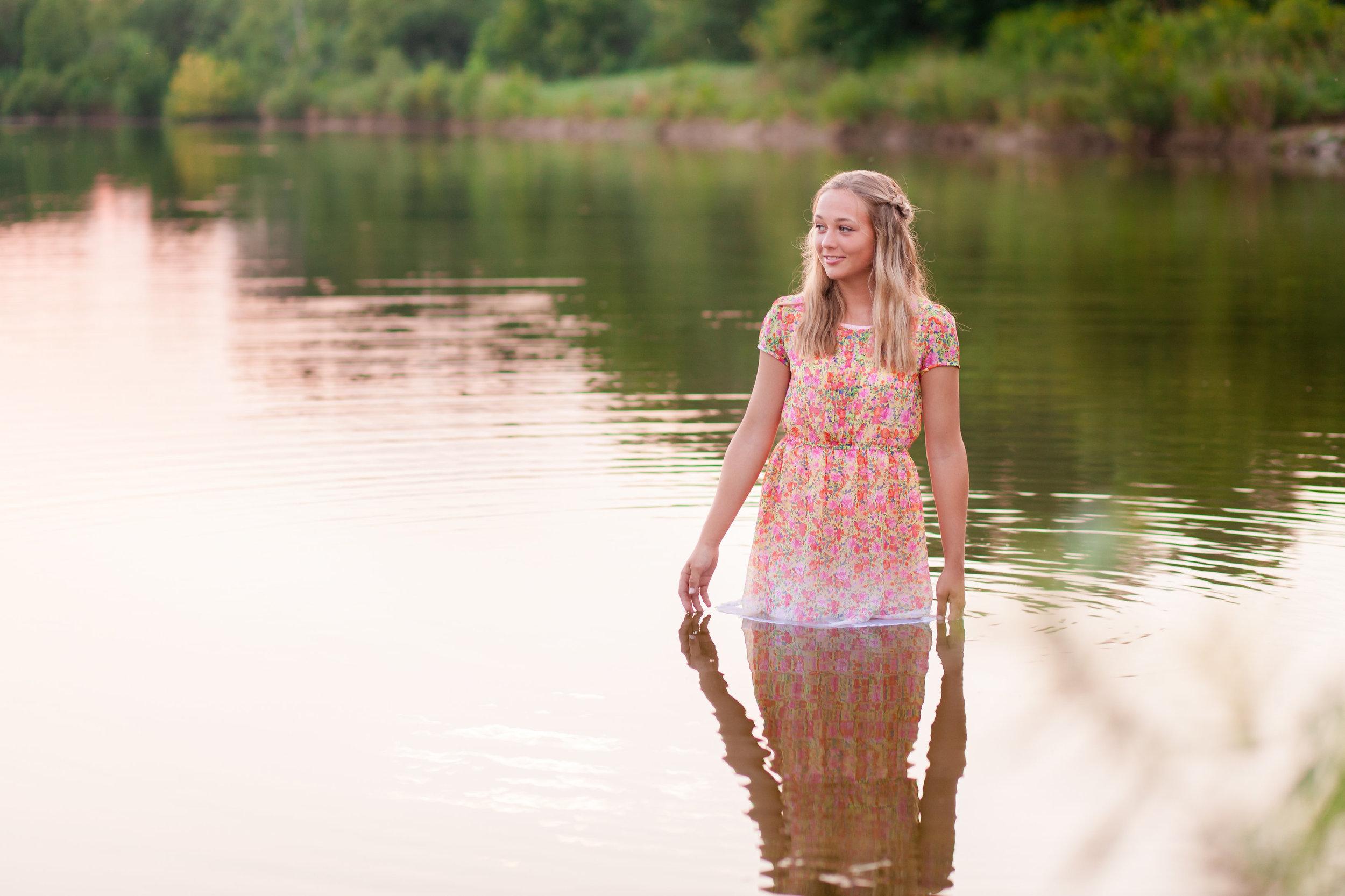 Elise Seeley 2014-Elise Seeley 2014-0038.jpg