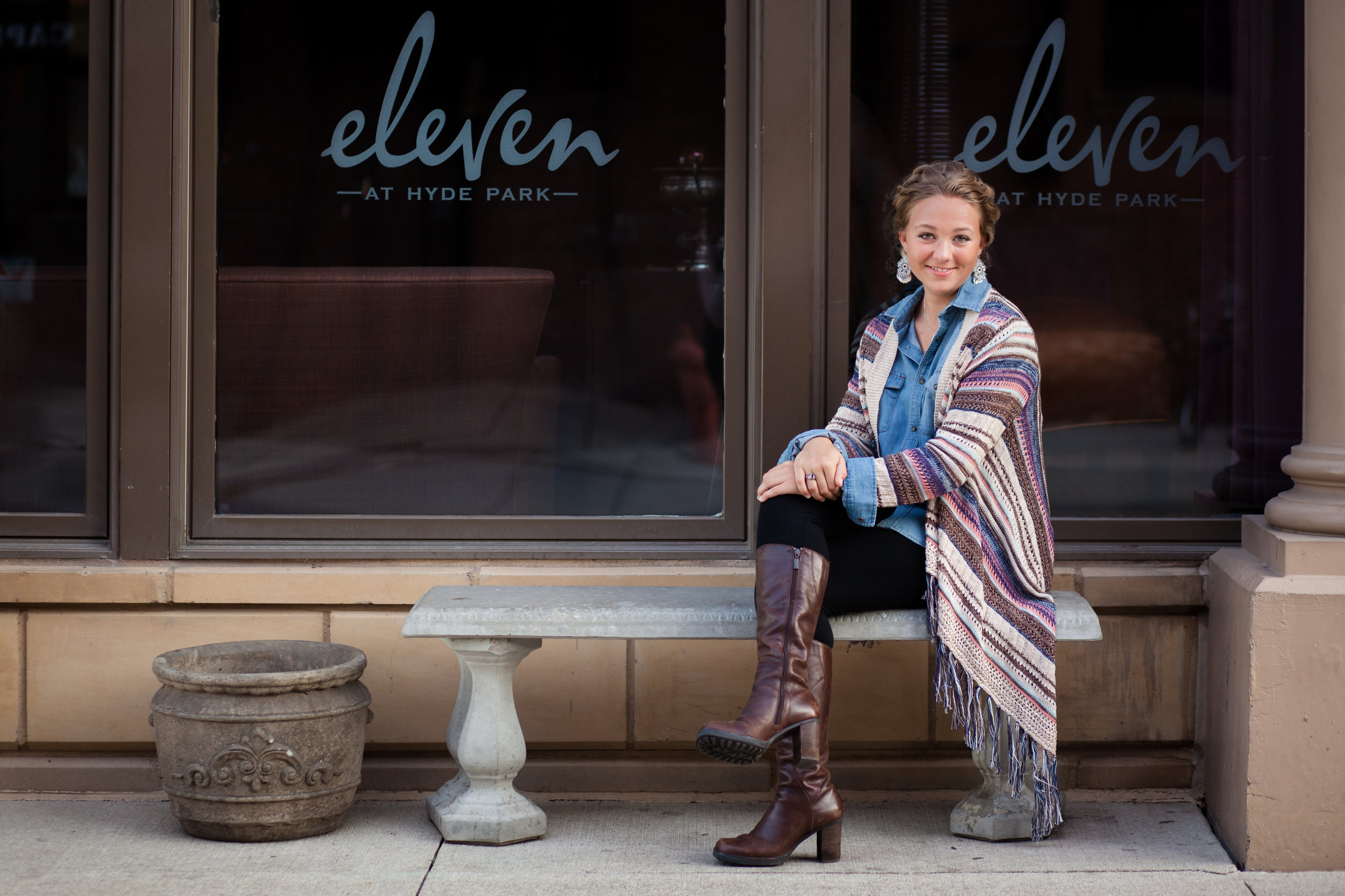 Elise Seeley 2014-Elise Seeley 2014-0058.jpg
