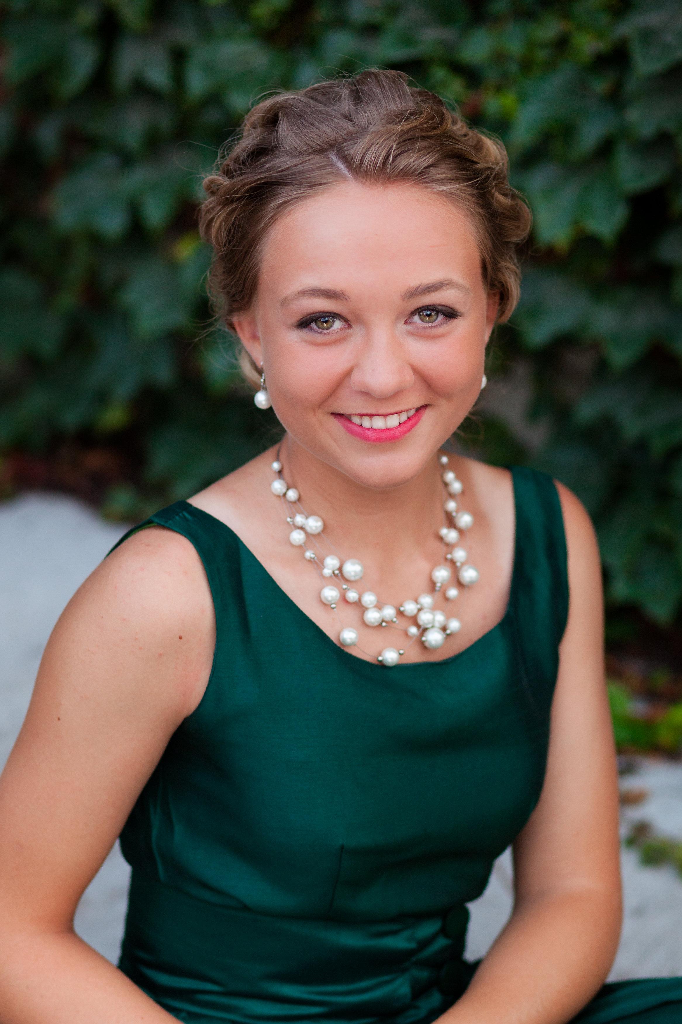 Elise Seeley 2014-Elise Seeley 2014-0077.jpg