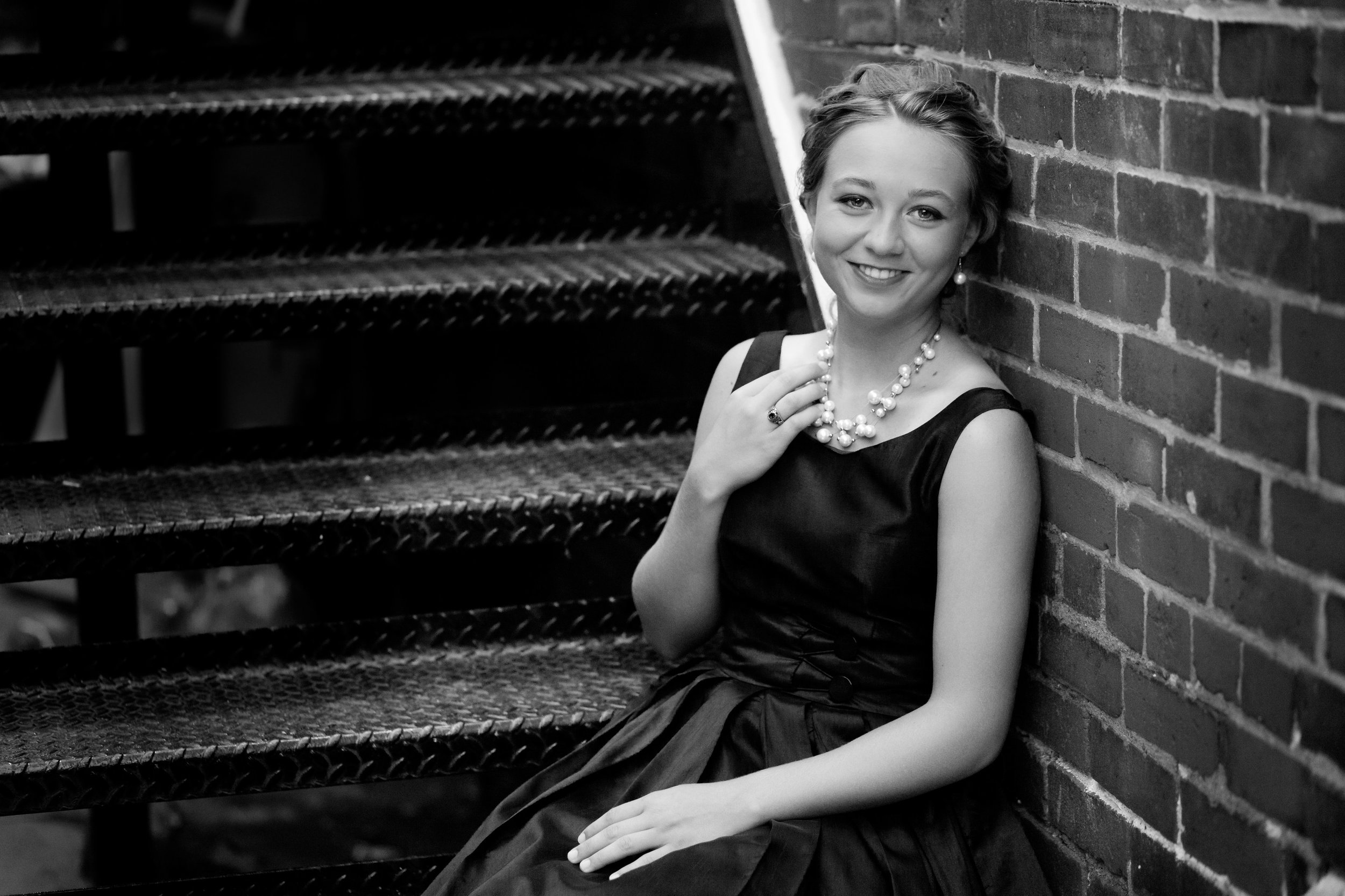 Elise Seeley 2014-Elise Seeley 2014-0088.jpg