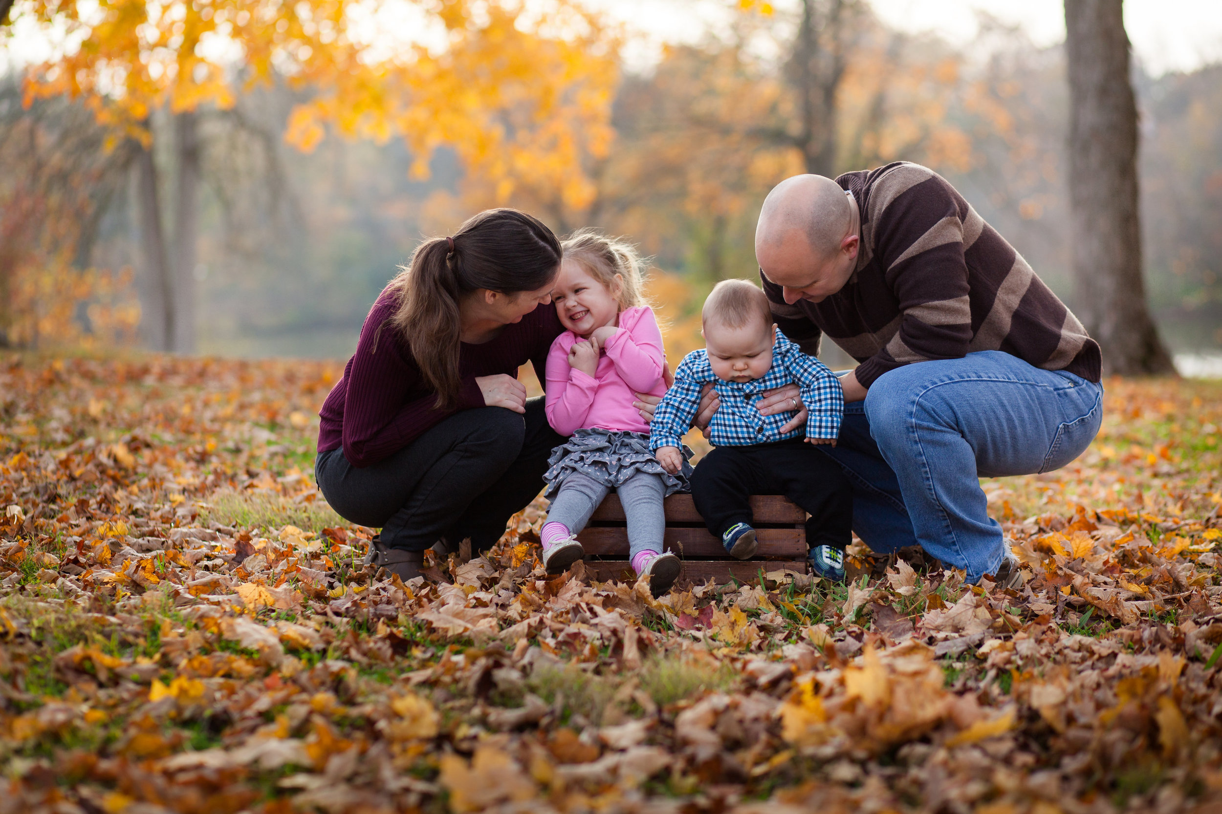 Rogers Family Fall 2014-PASS-0004 (1).jpg