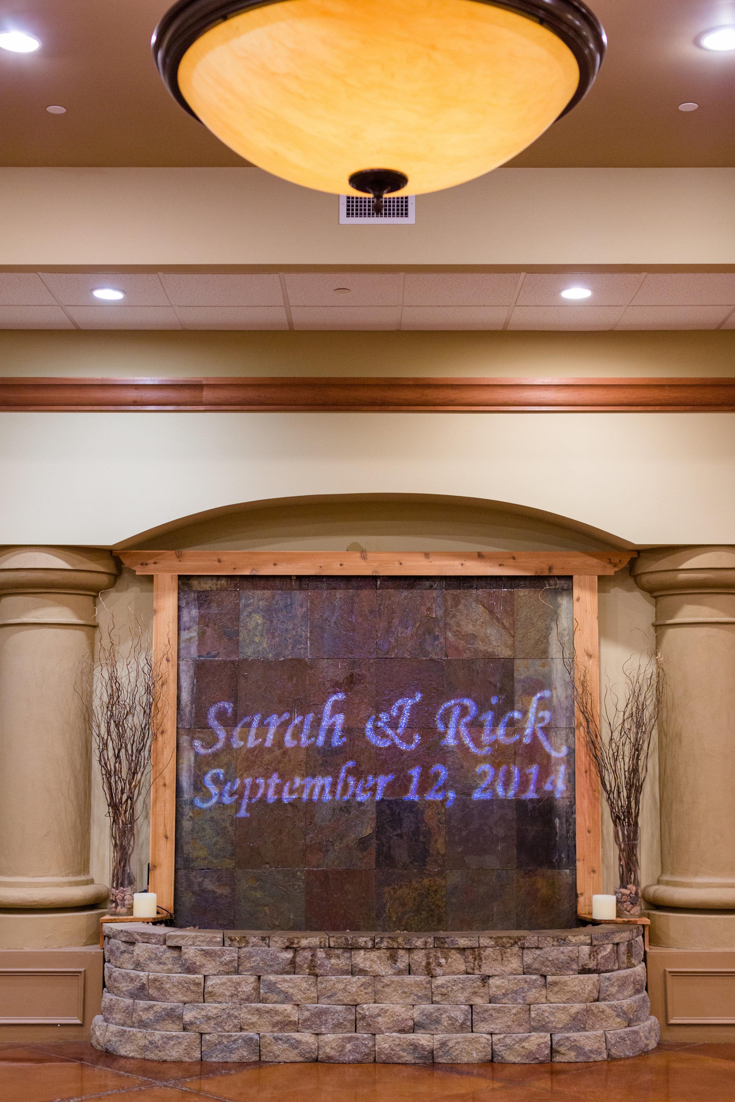 Sarah Rick-10 Details-0126.jpg