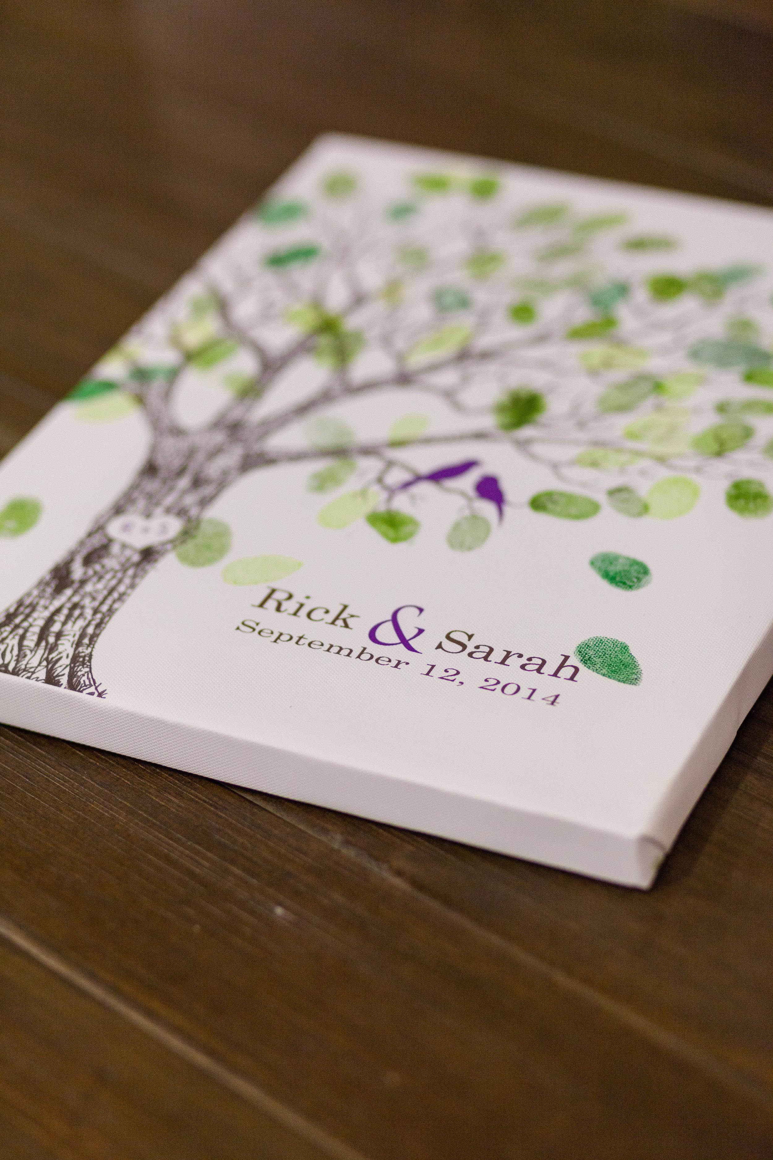 Sarah Rick-10 Details-0124.jpg