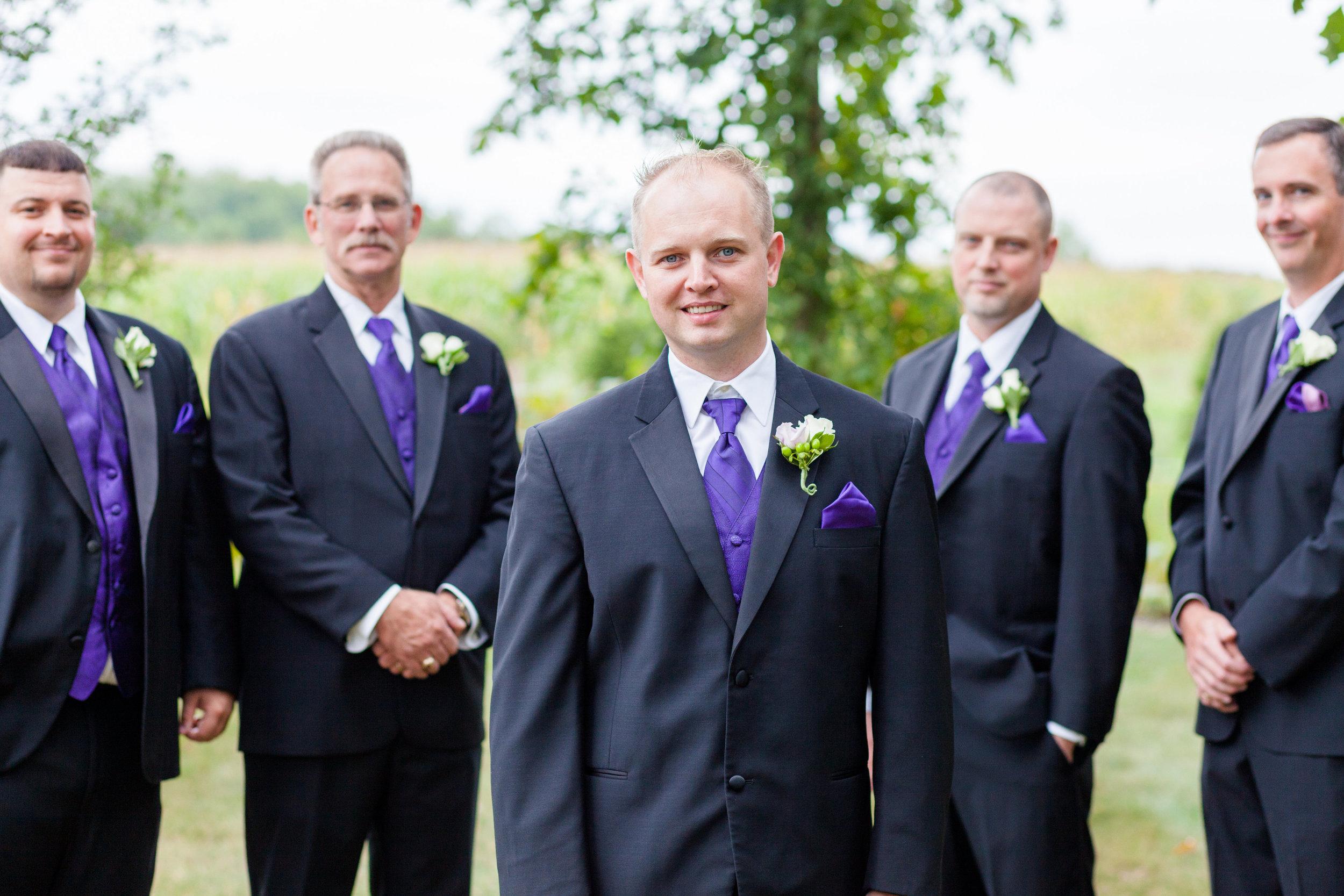 Sarah Rick-05 Wedding Party-0008.jpg