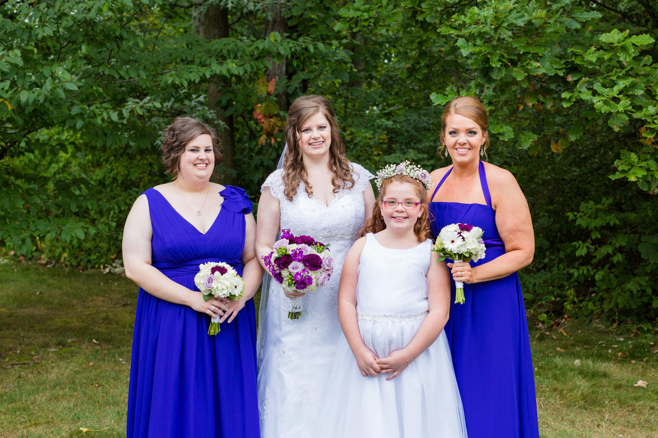 Sarah Rick-05 Wedding Party-0063.jpg