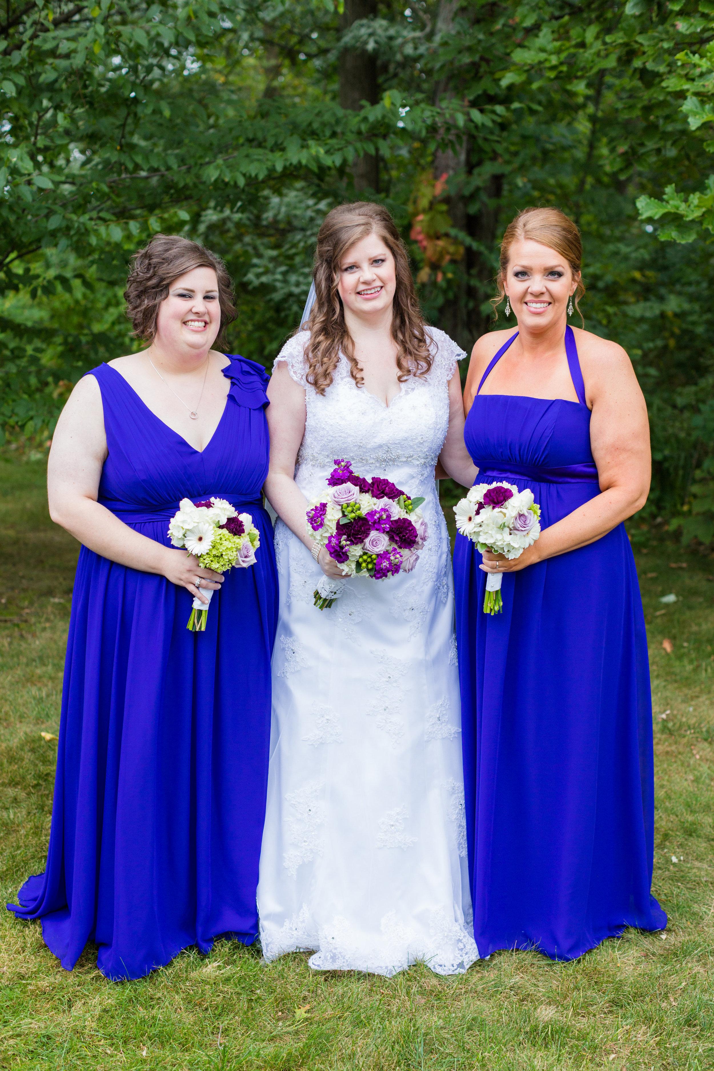 Sarah Rick-05 Wedding Party-0070.jpg
