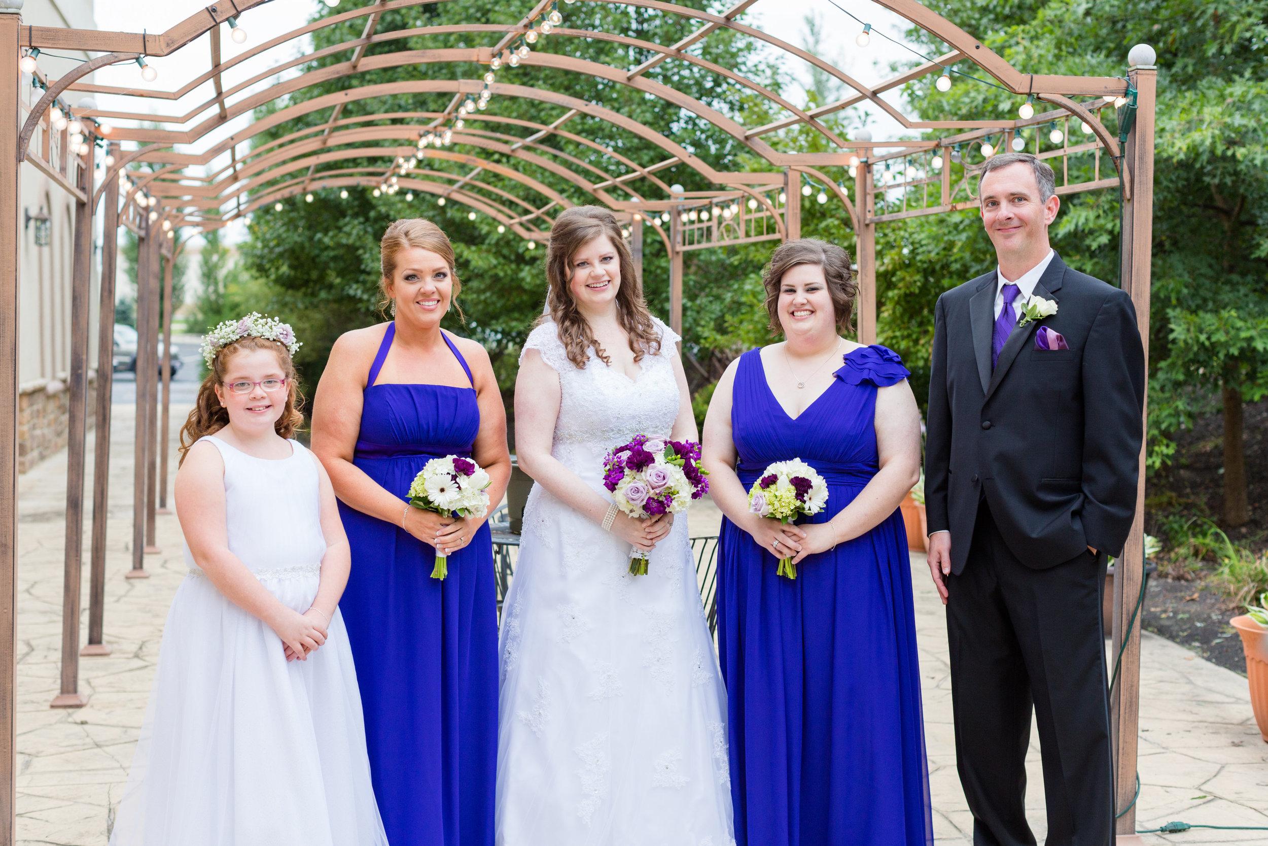 Sarah Rick-05 Wedding Party-0046.jpg