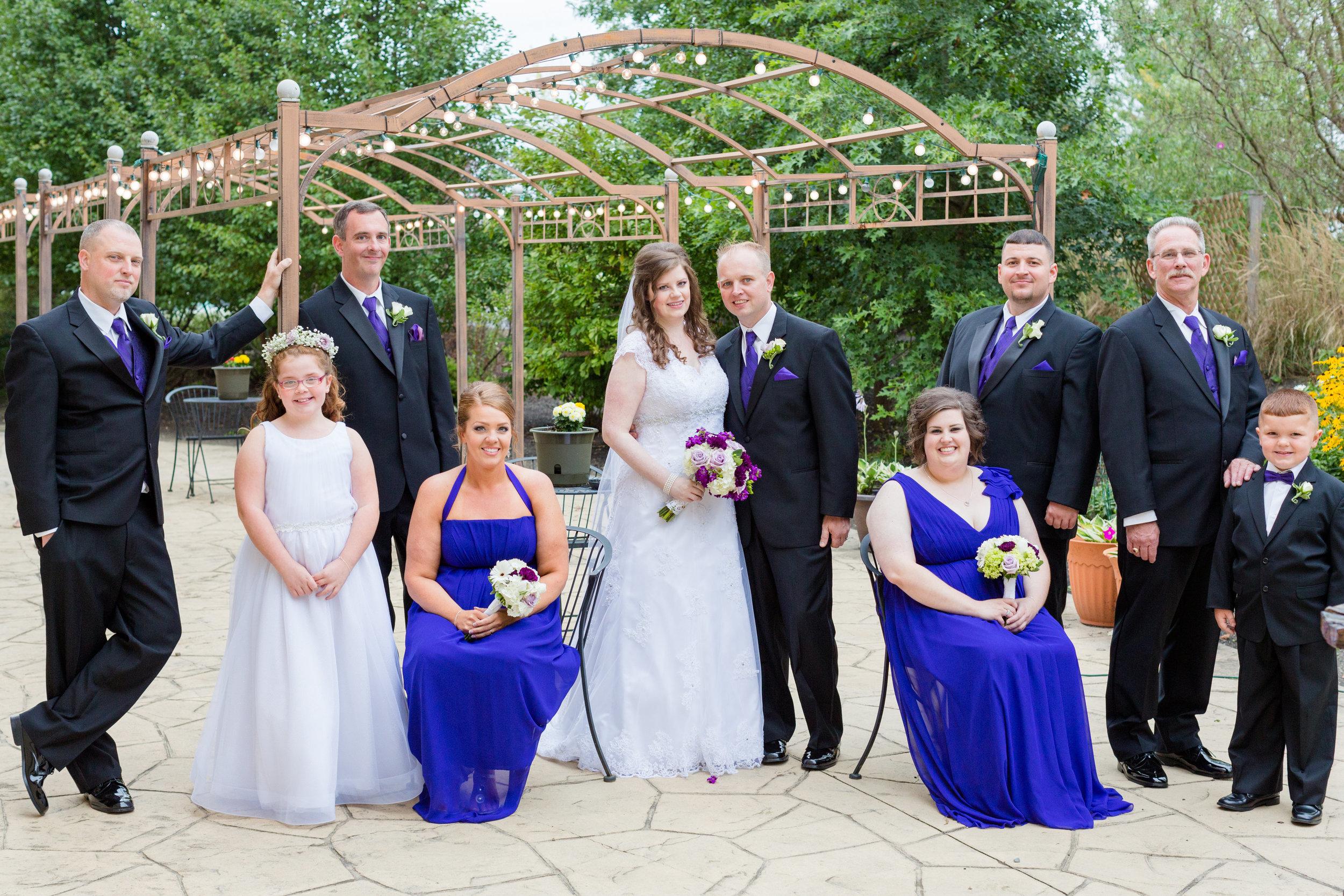 Sarah Rick-05 Wedding Party-0040.jpg