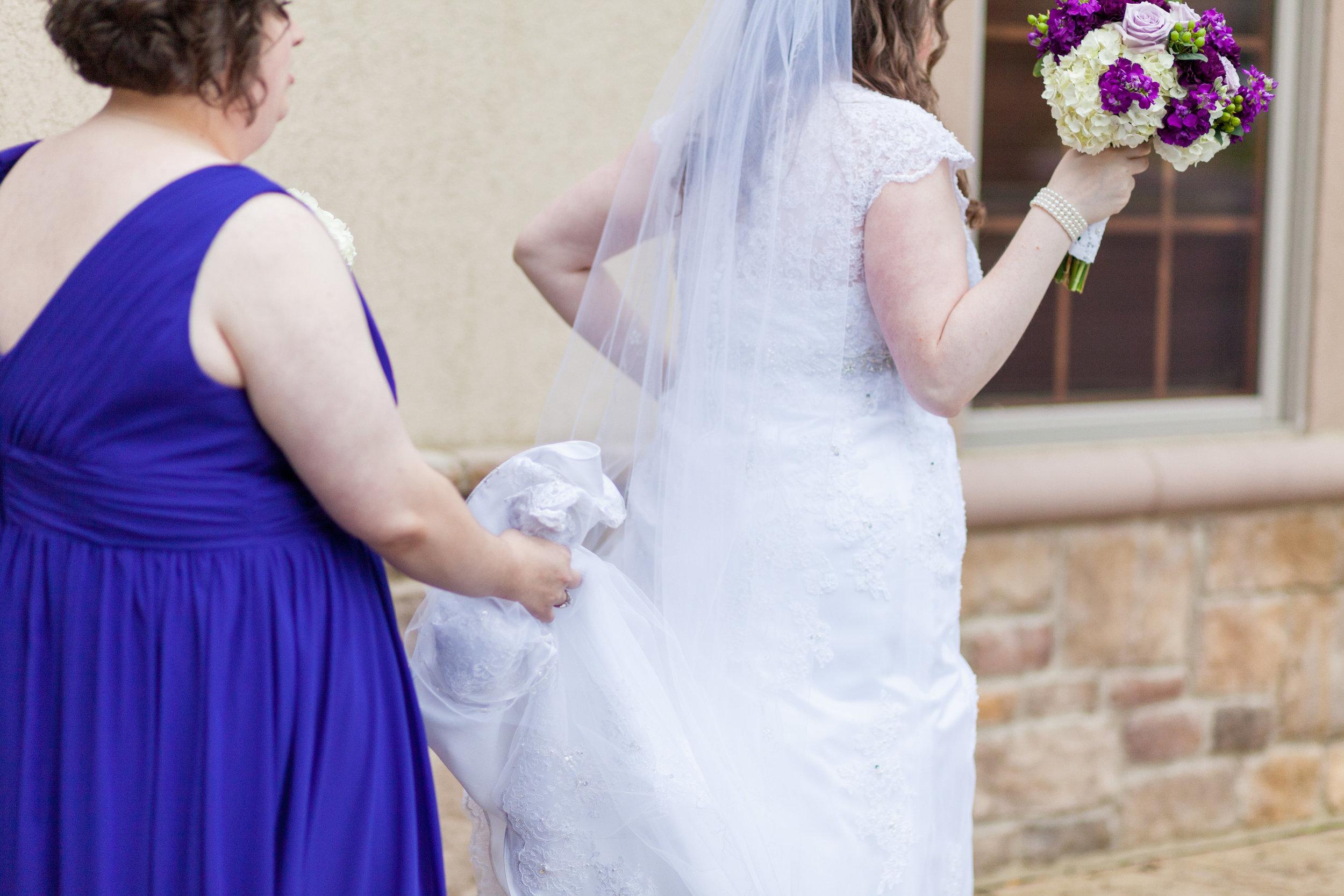 Sarah Rick-05 Wedding Party-0060.jpg