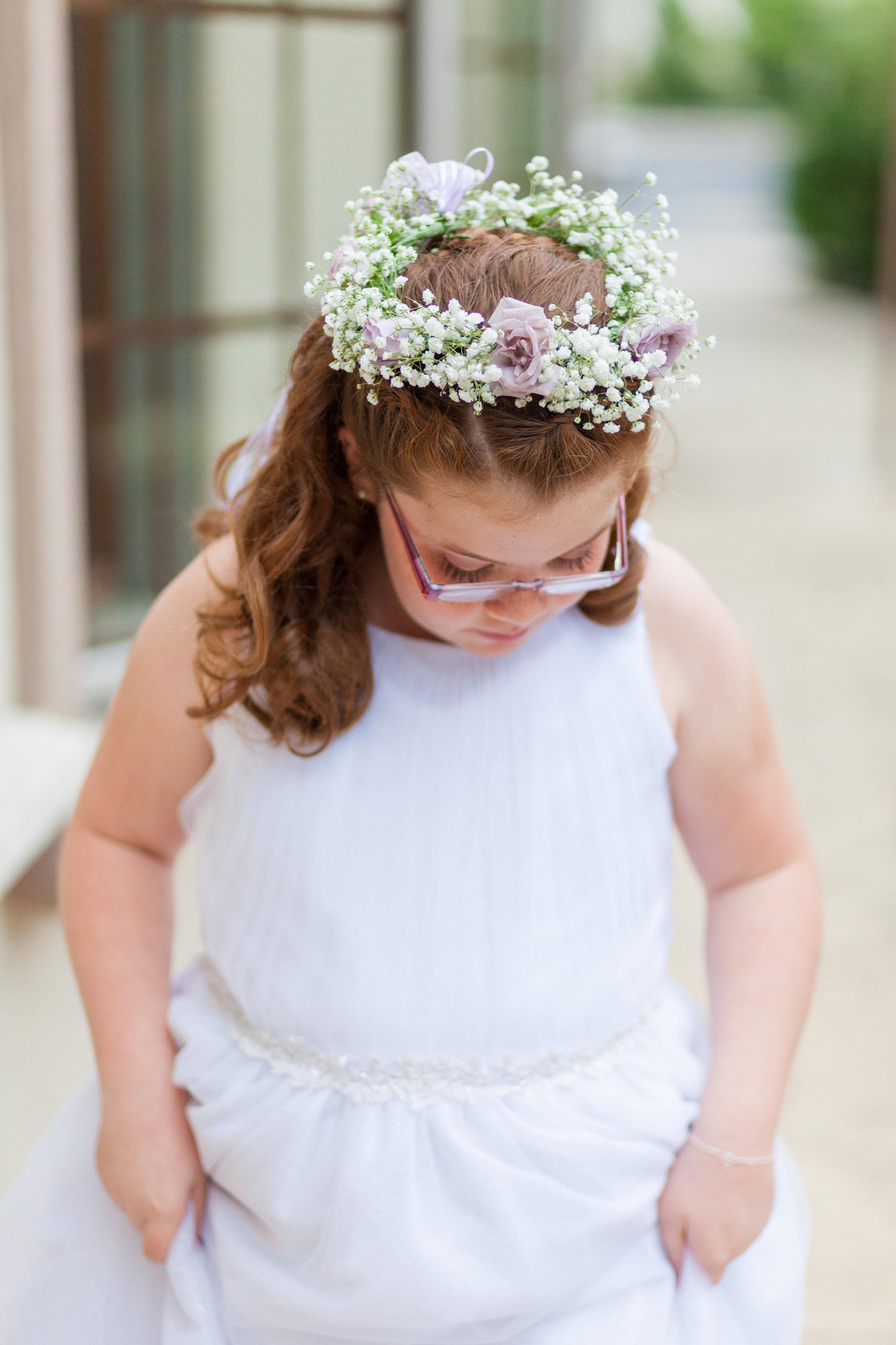 Sarah Rick-05 Wedding Party-0034.jpg