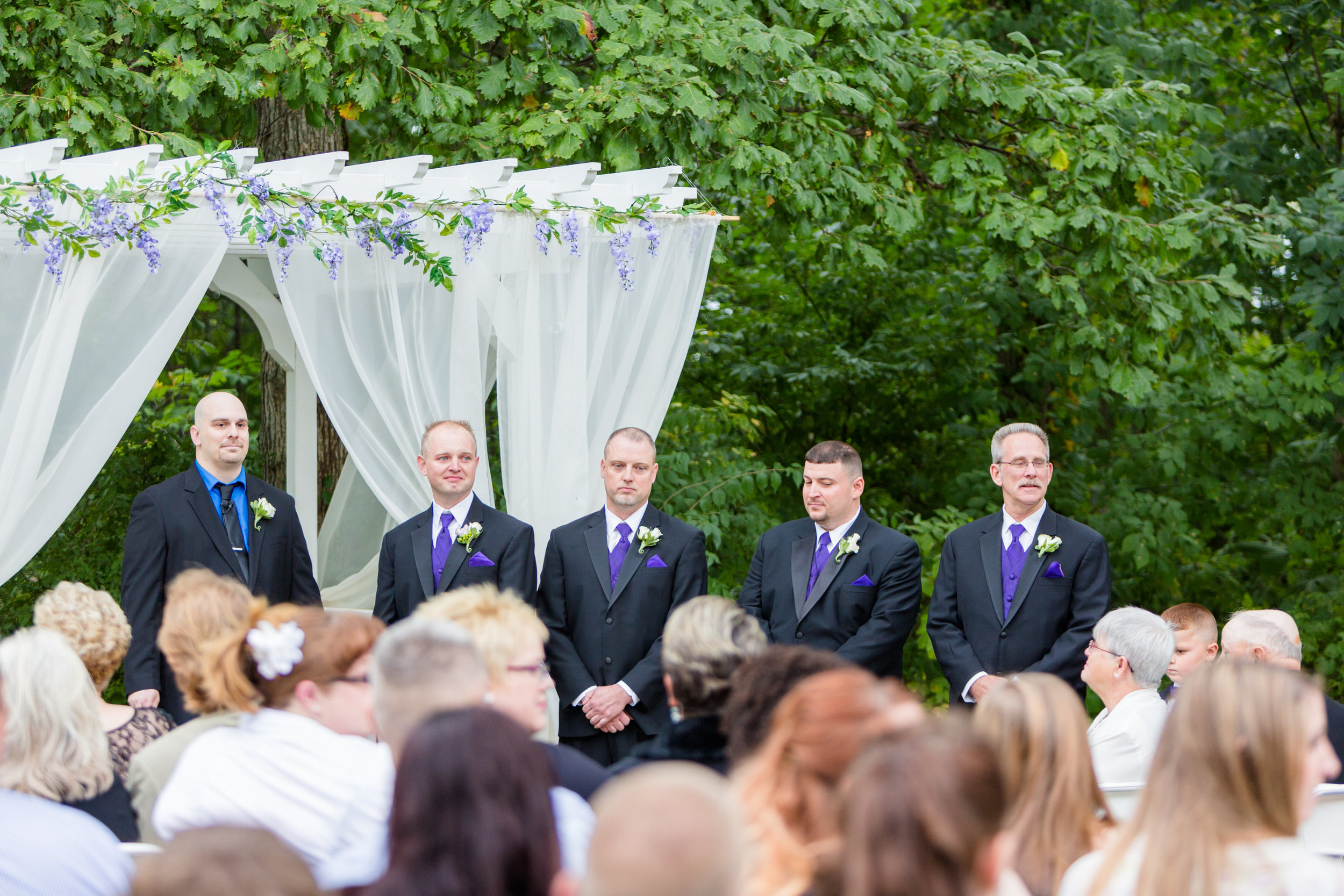 07-Ceremony-0024.jpg