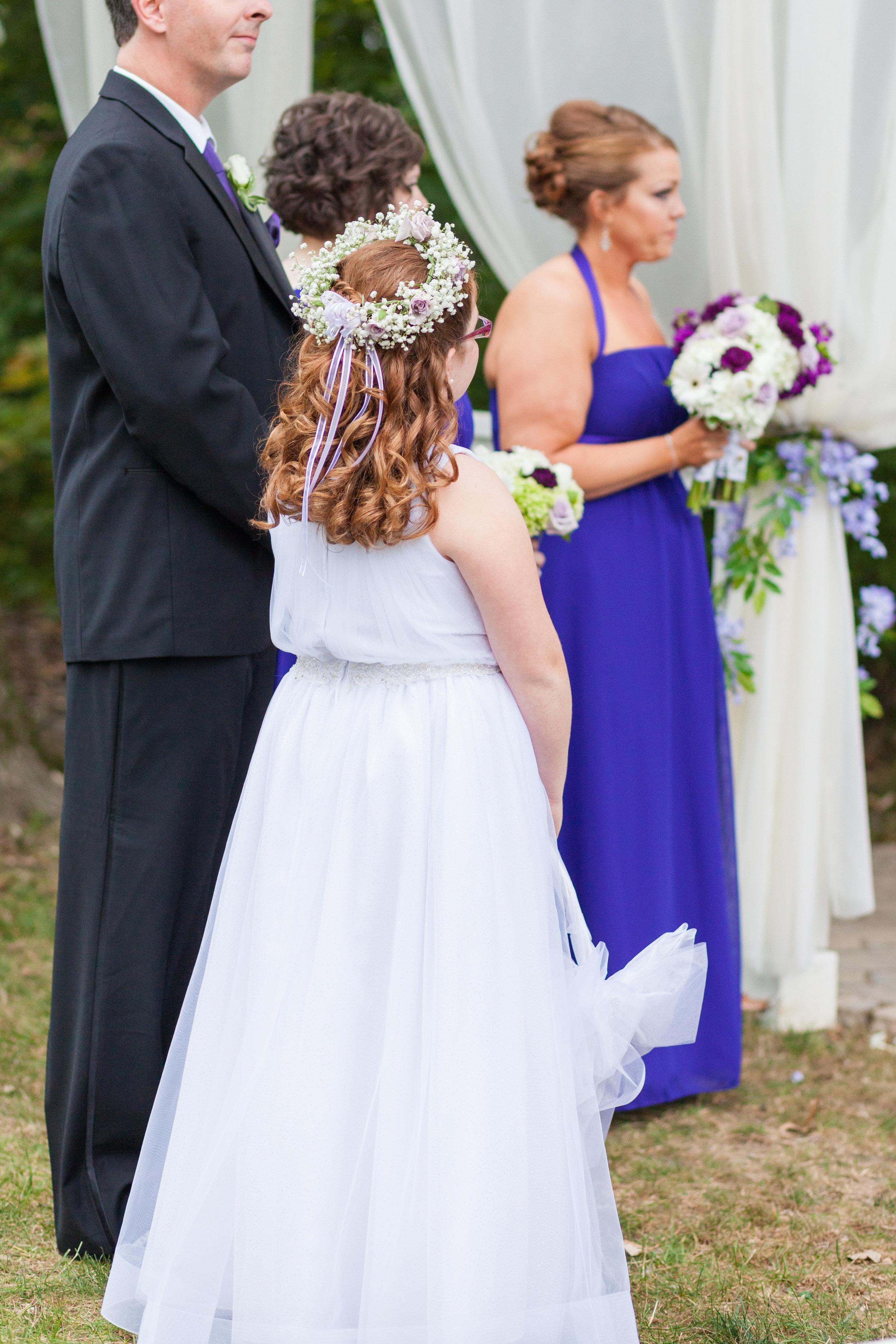 07-Ceremony-0052.jpg