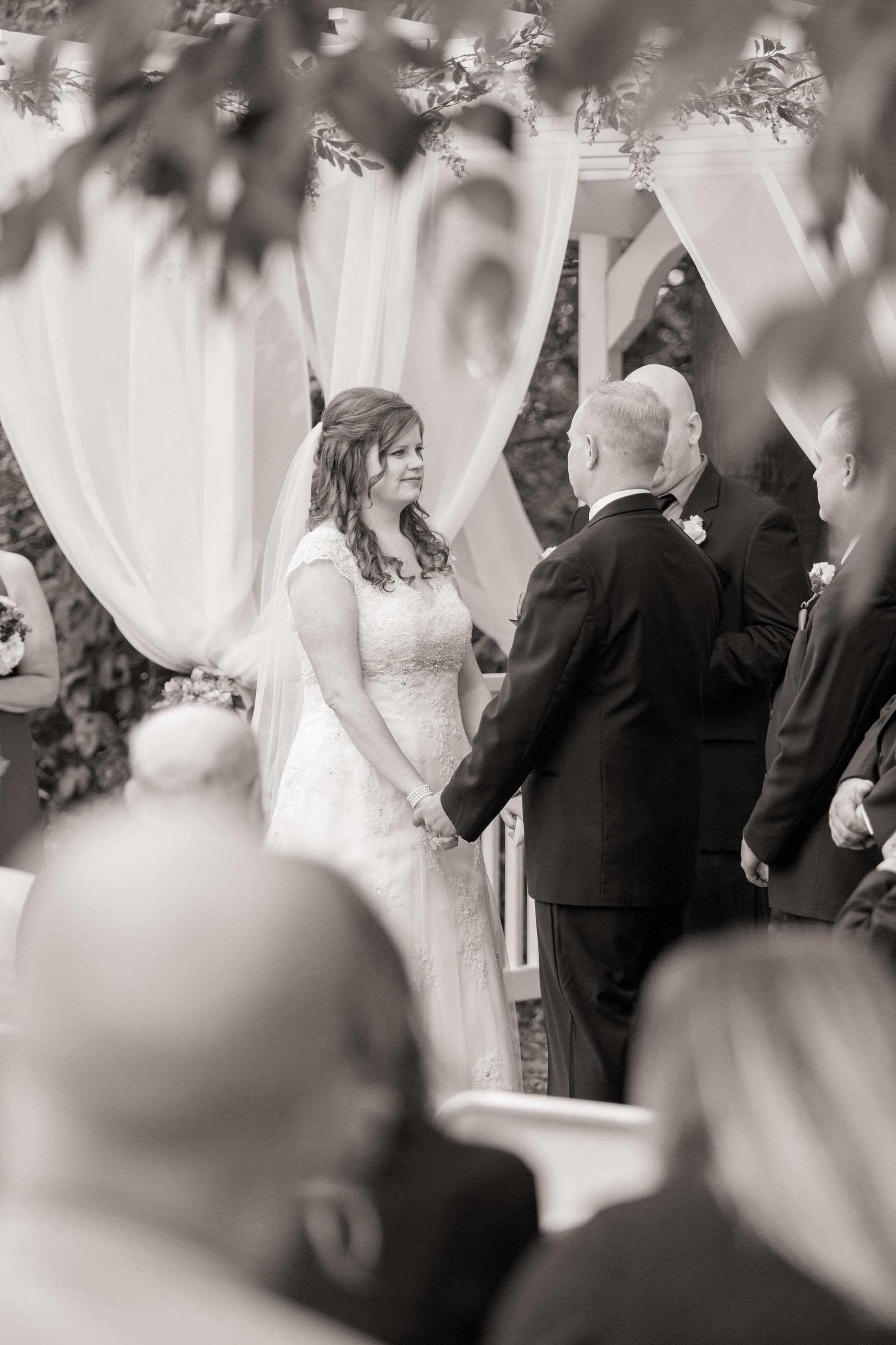07-Ceremony-0061.jpg
