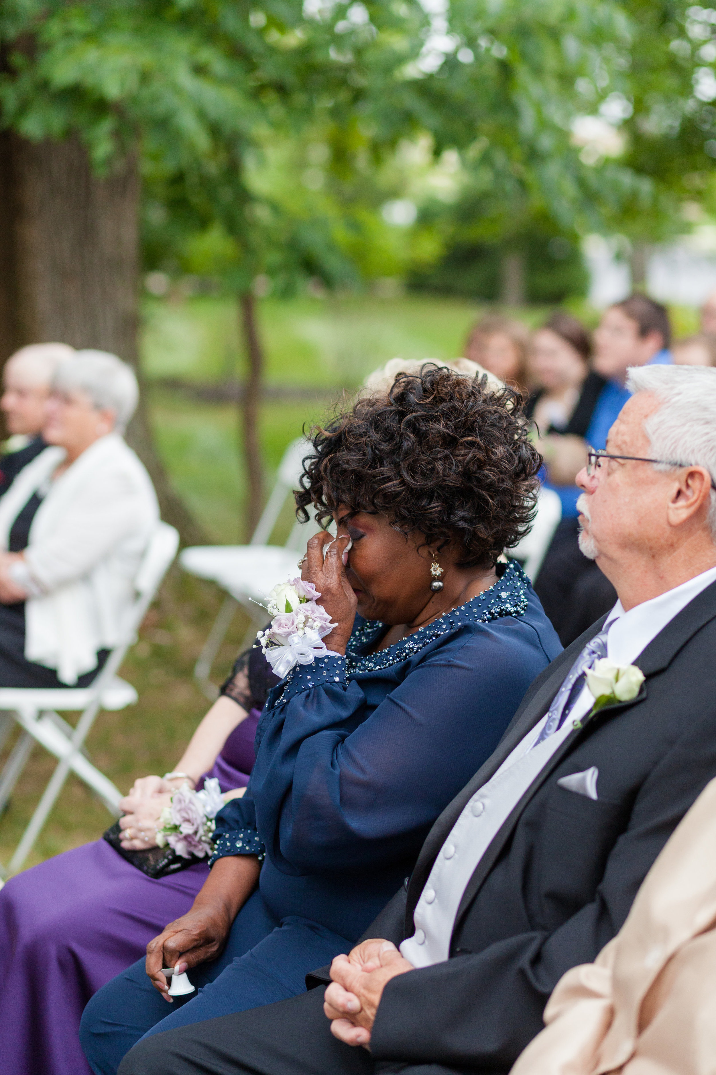 07-Ceremony-0069.jpg