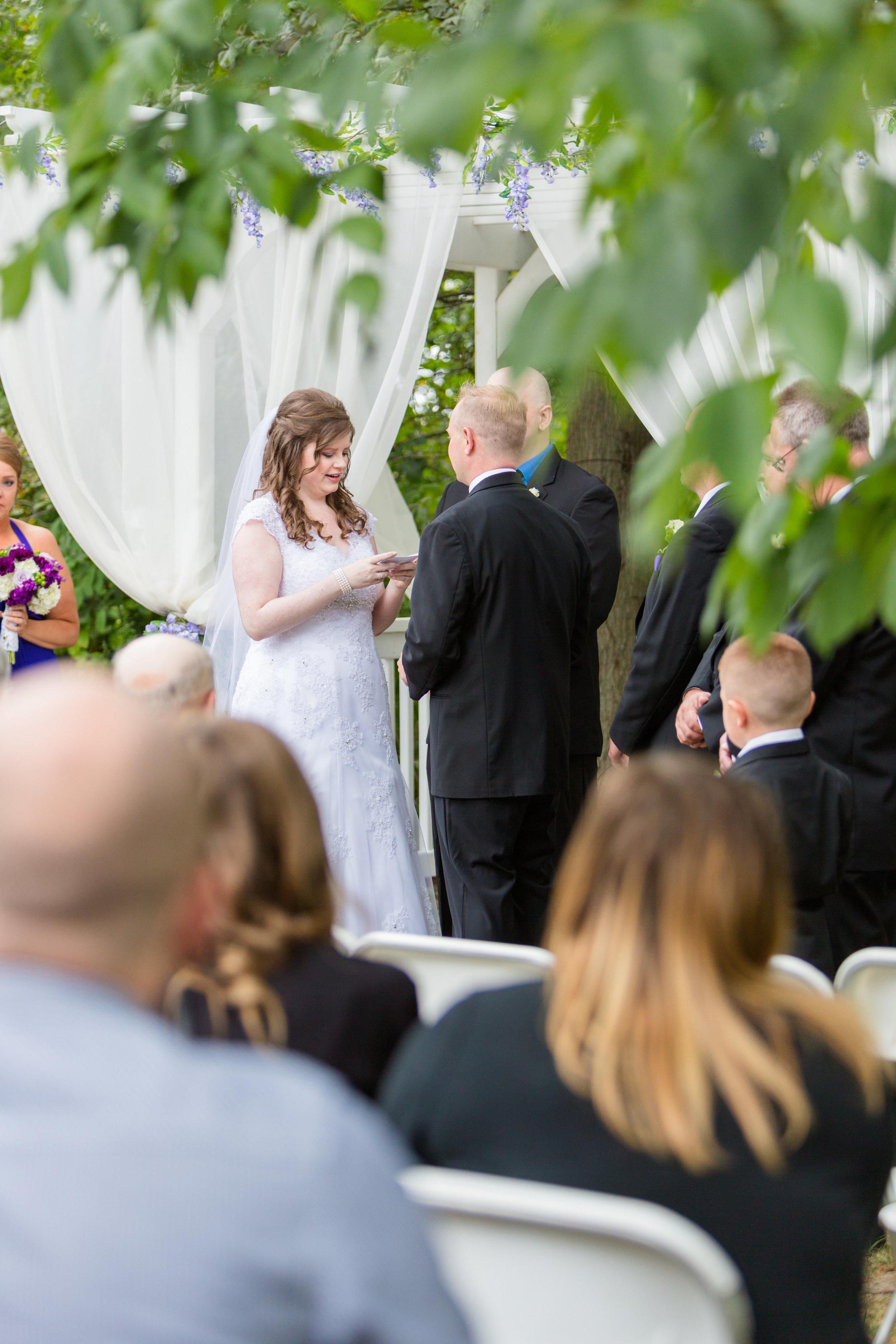 07-Ceremony-0070.jpg