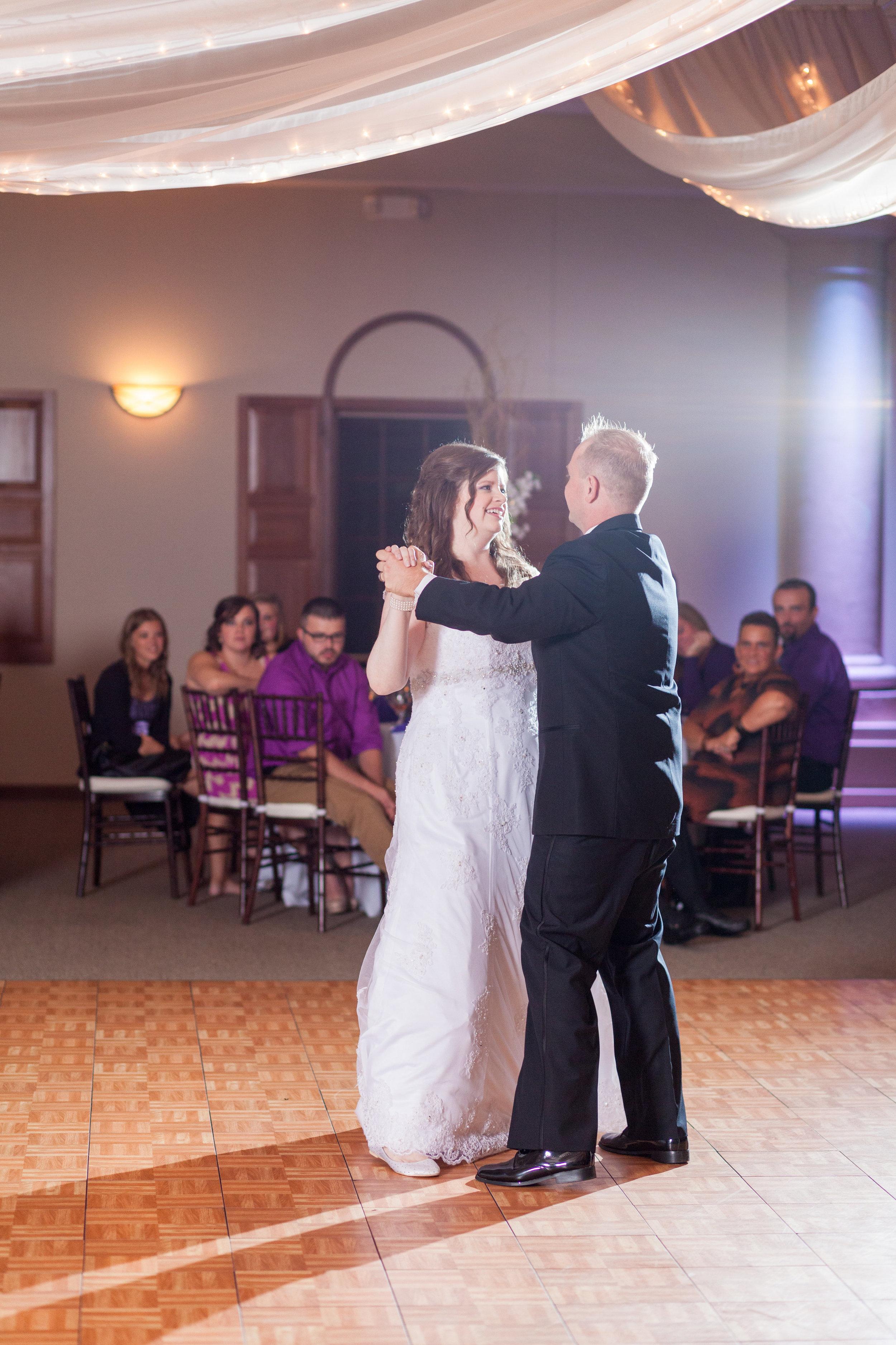 Sarah Rick-08 Intros Toasts Special Dances Etc-0052.jpg