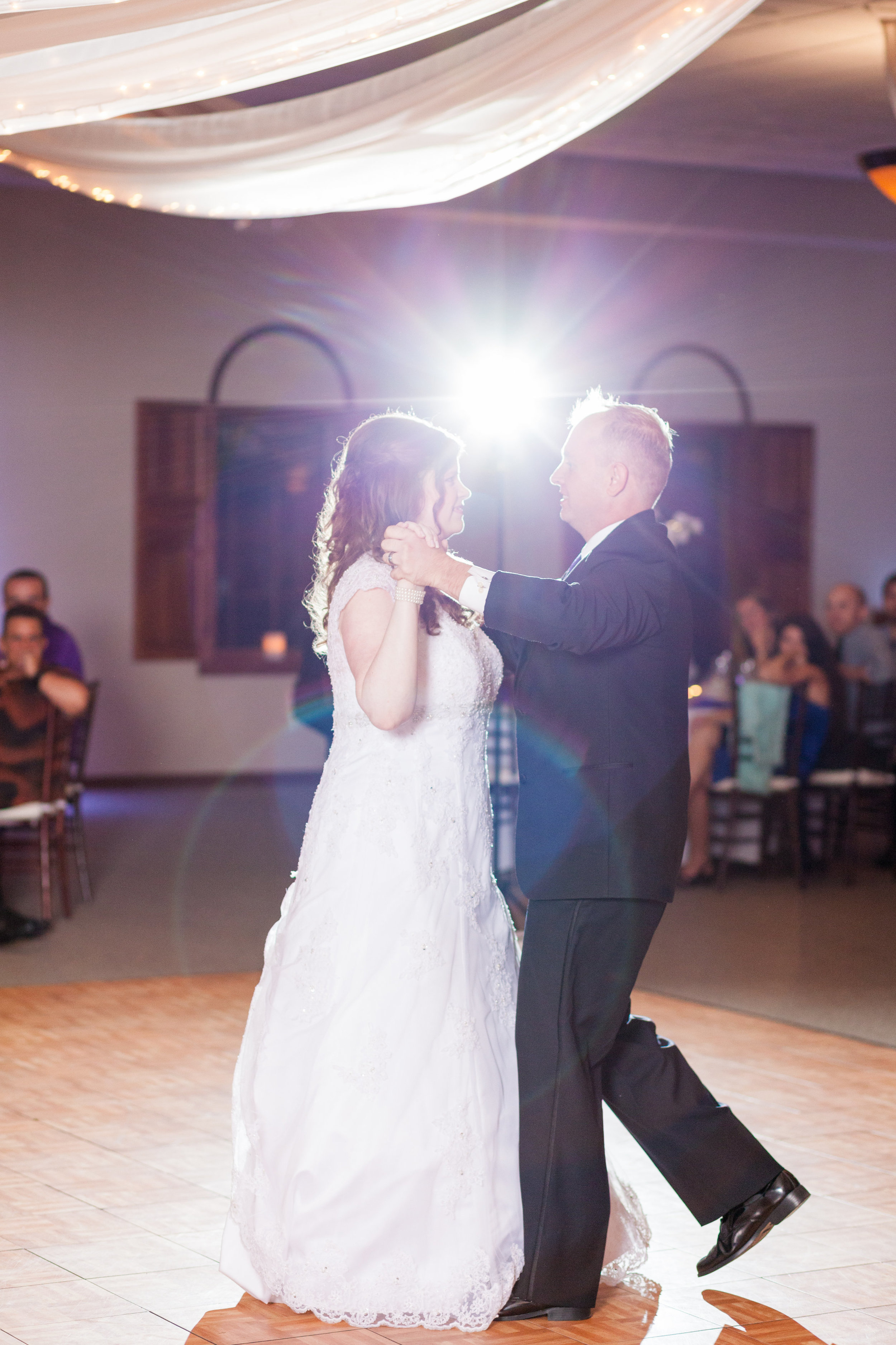 Sarah Rick-08 Intros Toasts Special Dances Etc-0046.jpg