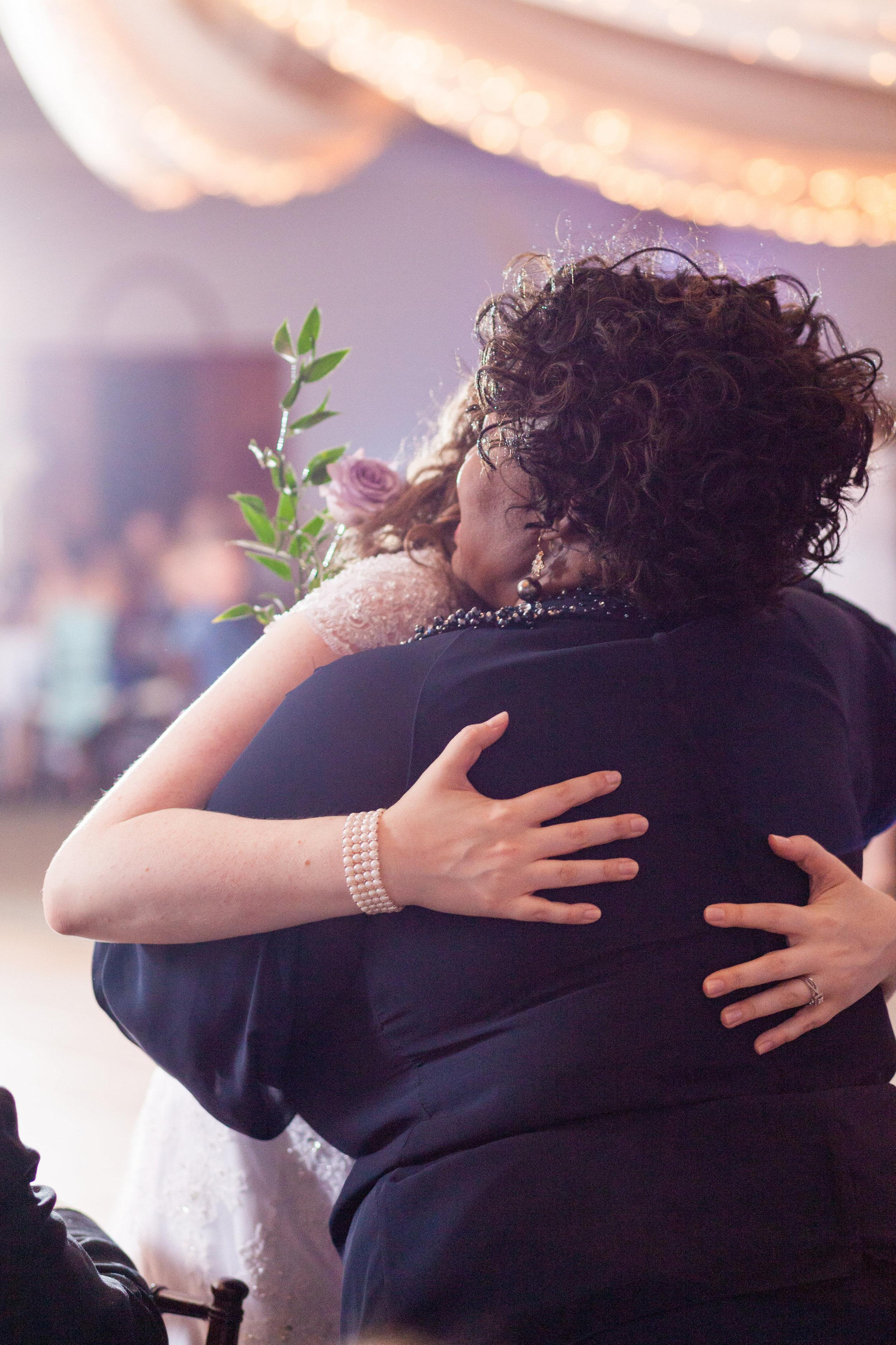 Sarah Rick-08 Intros Toasts Special Dances Etc-0127.jpg