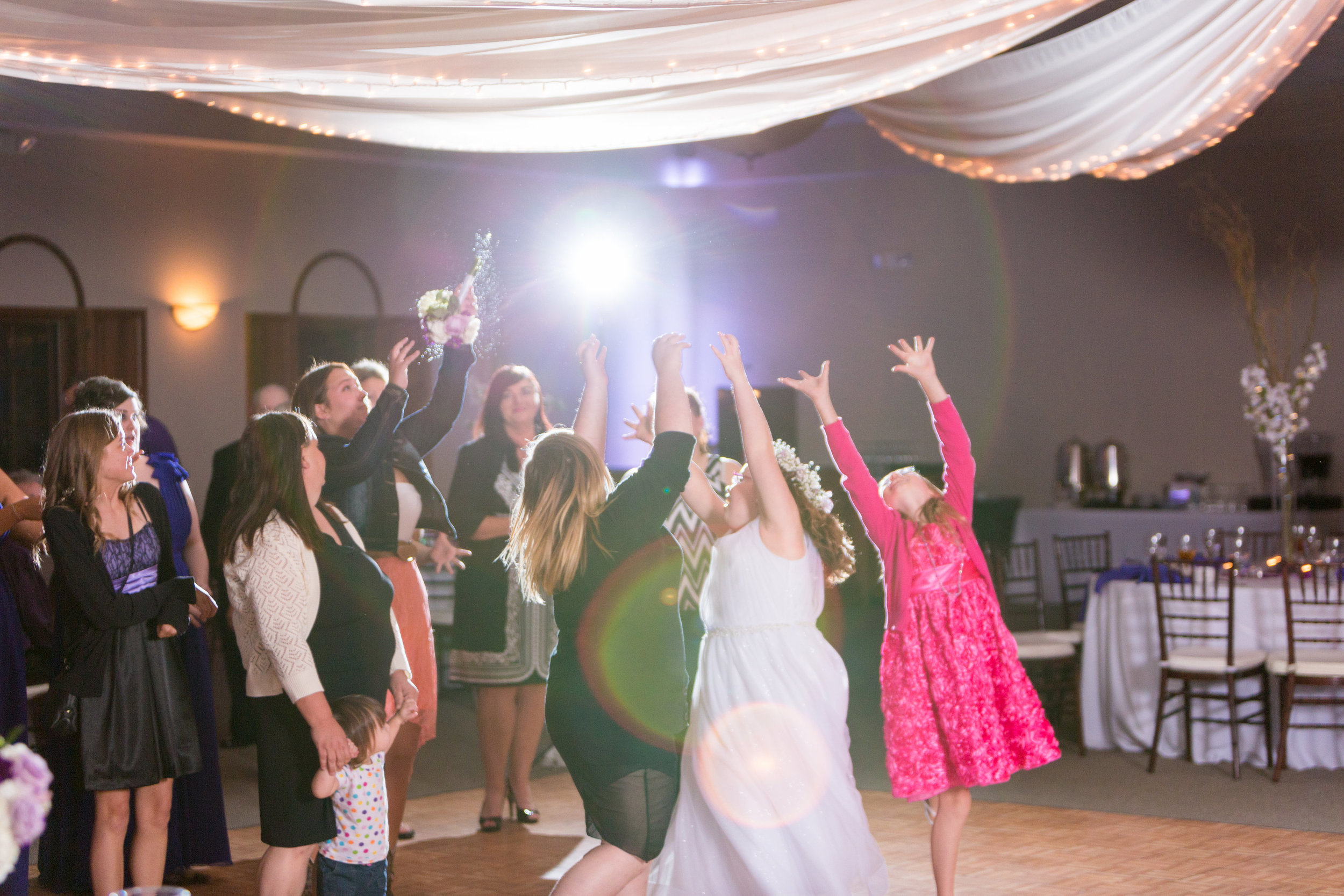Sarah Rick-08 Intros Toasts Special Dances Etc-0139.jpg