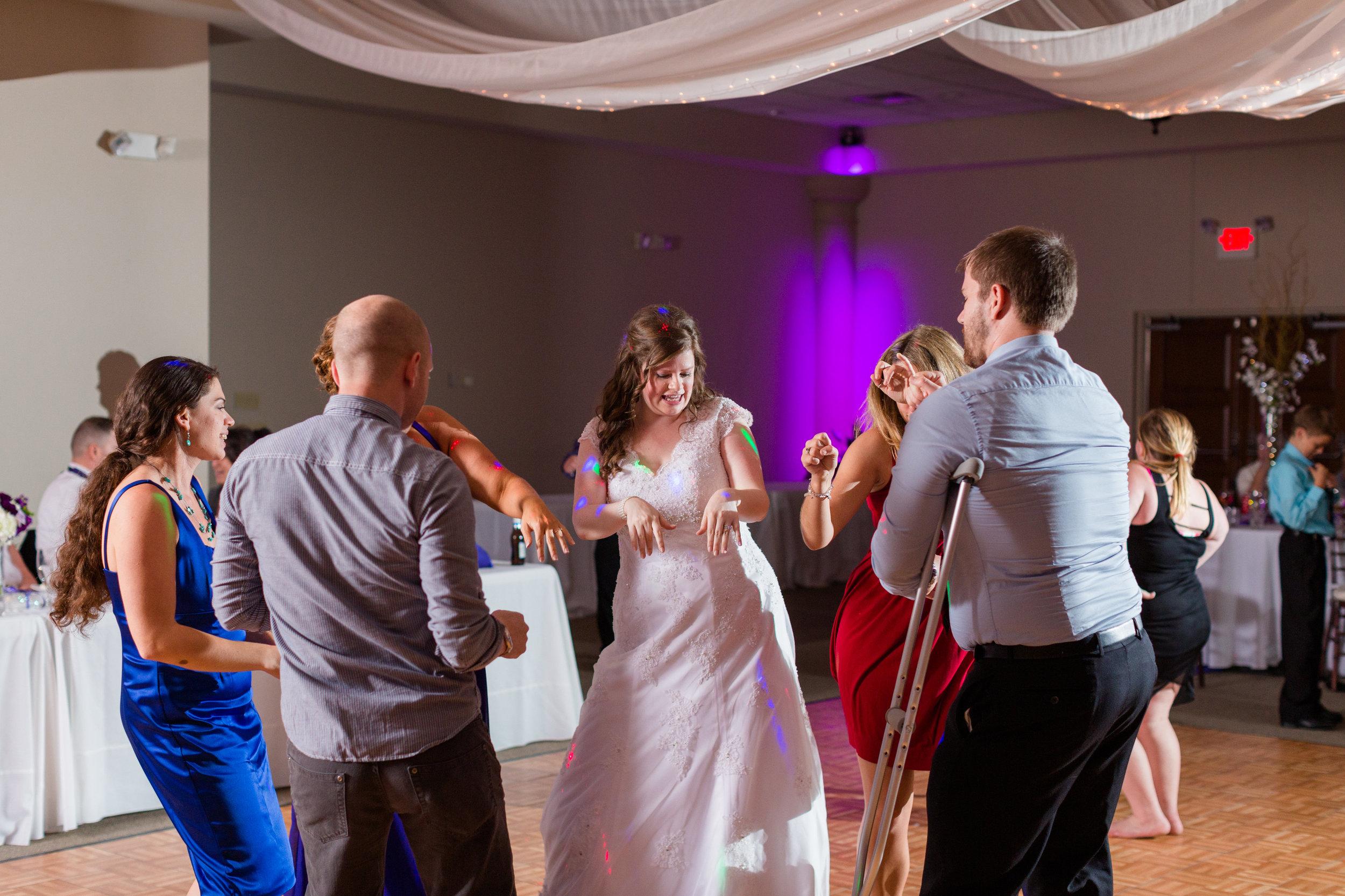 Sarah Rick-09 Reception and Dancing-0039 (1).jpg