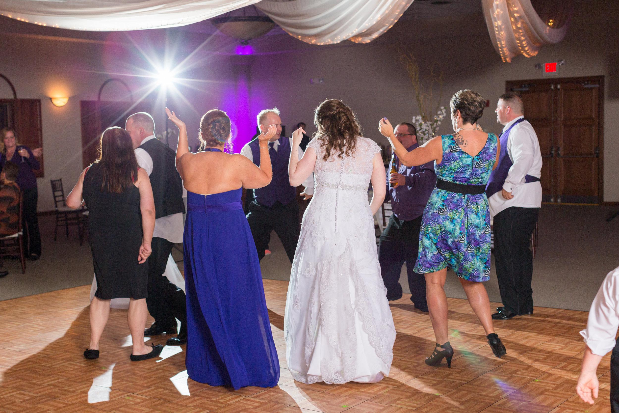 Sarah Rick-09 Reception and Dancing-0051.jpg