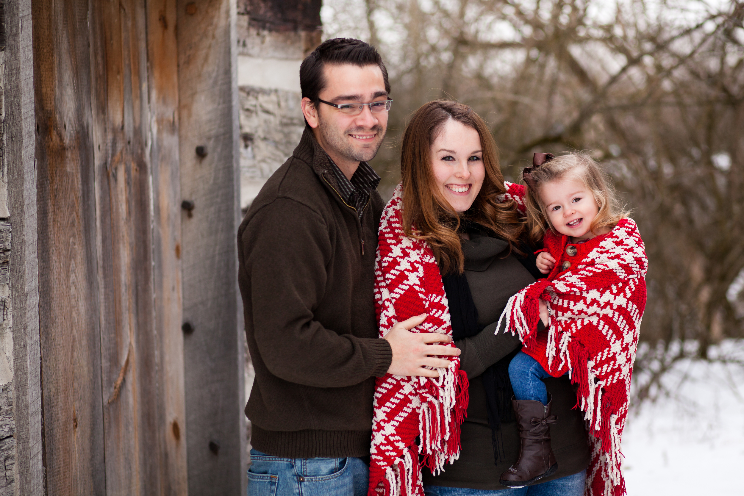 buckinghamfamily-7.jpg