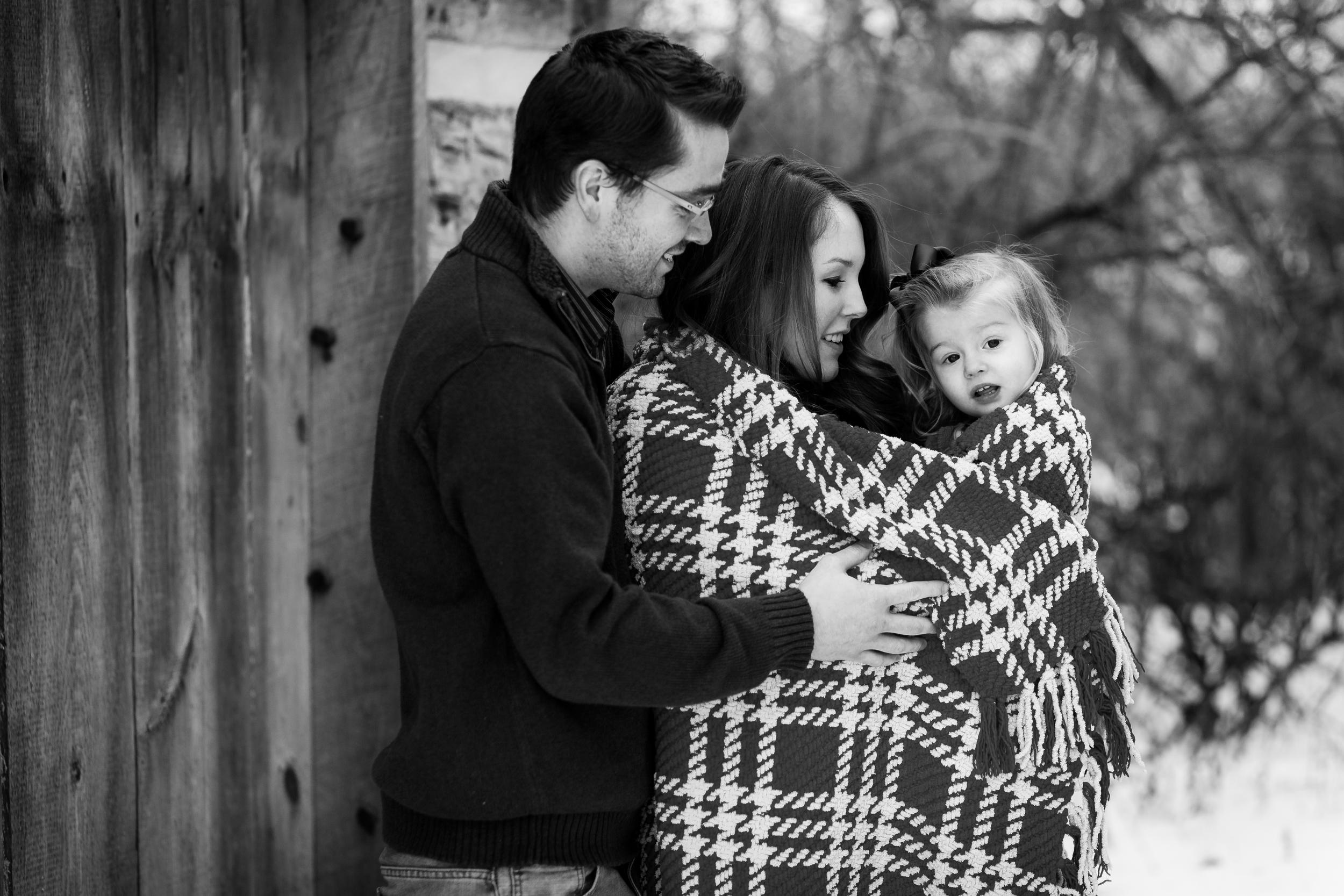 buckinghamfamily-2.jpg
