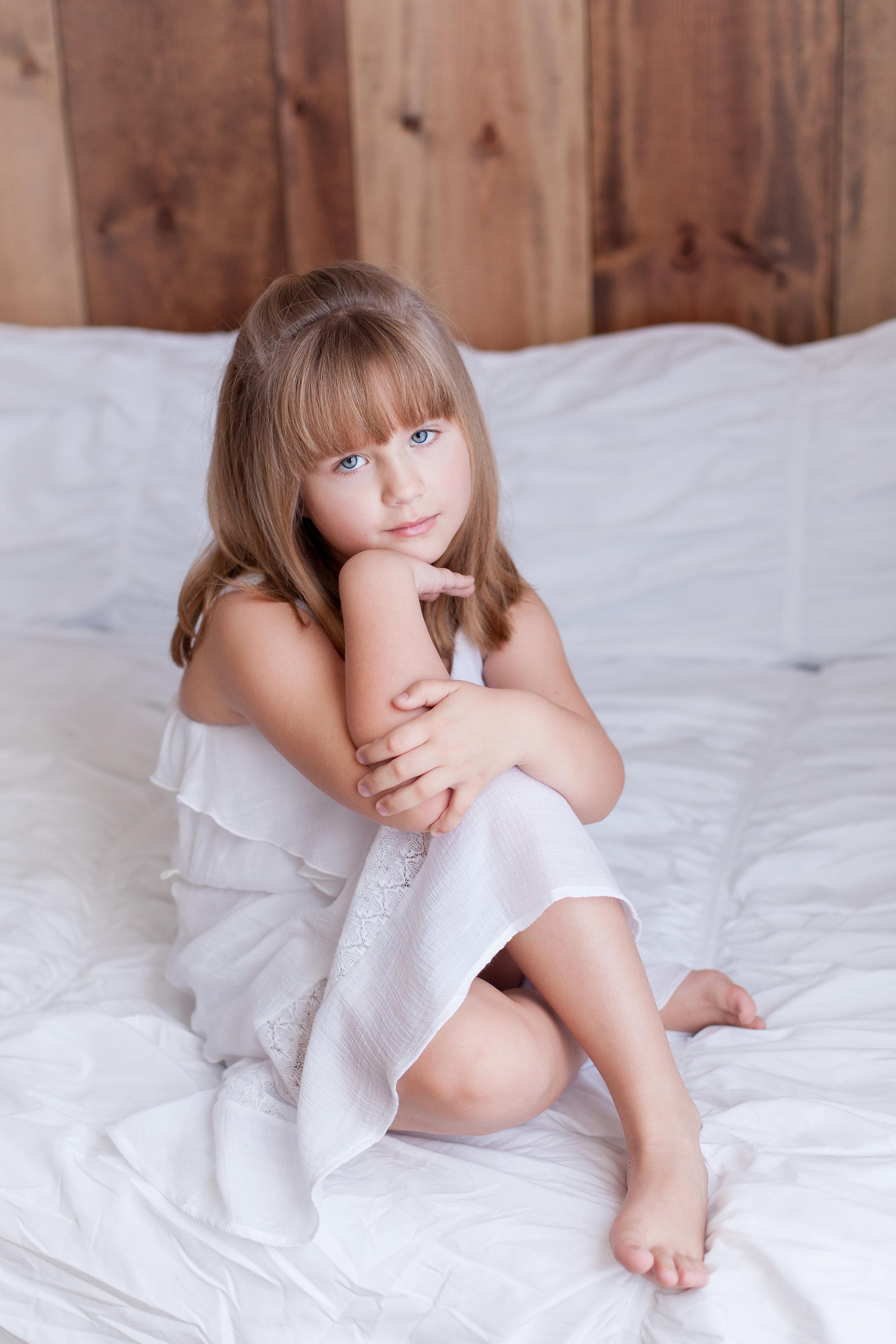Kylie Hinson 2015-0017.jpg