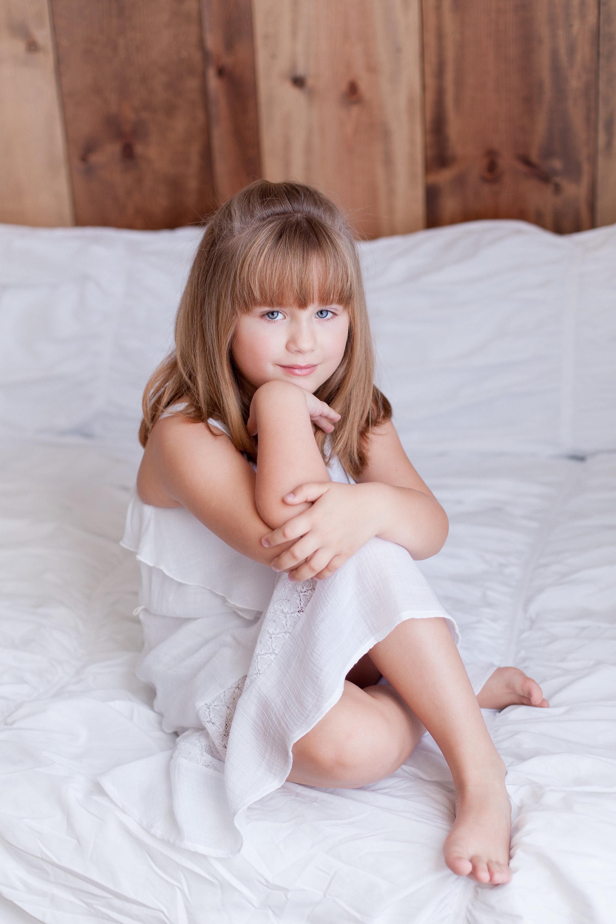 Kylie Hinson 2015-0018.jpg