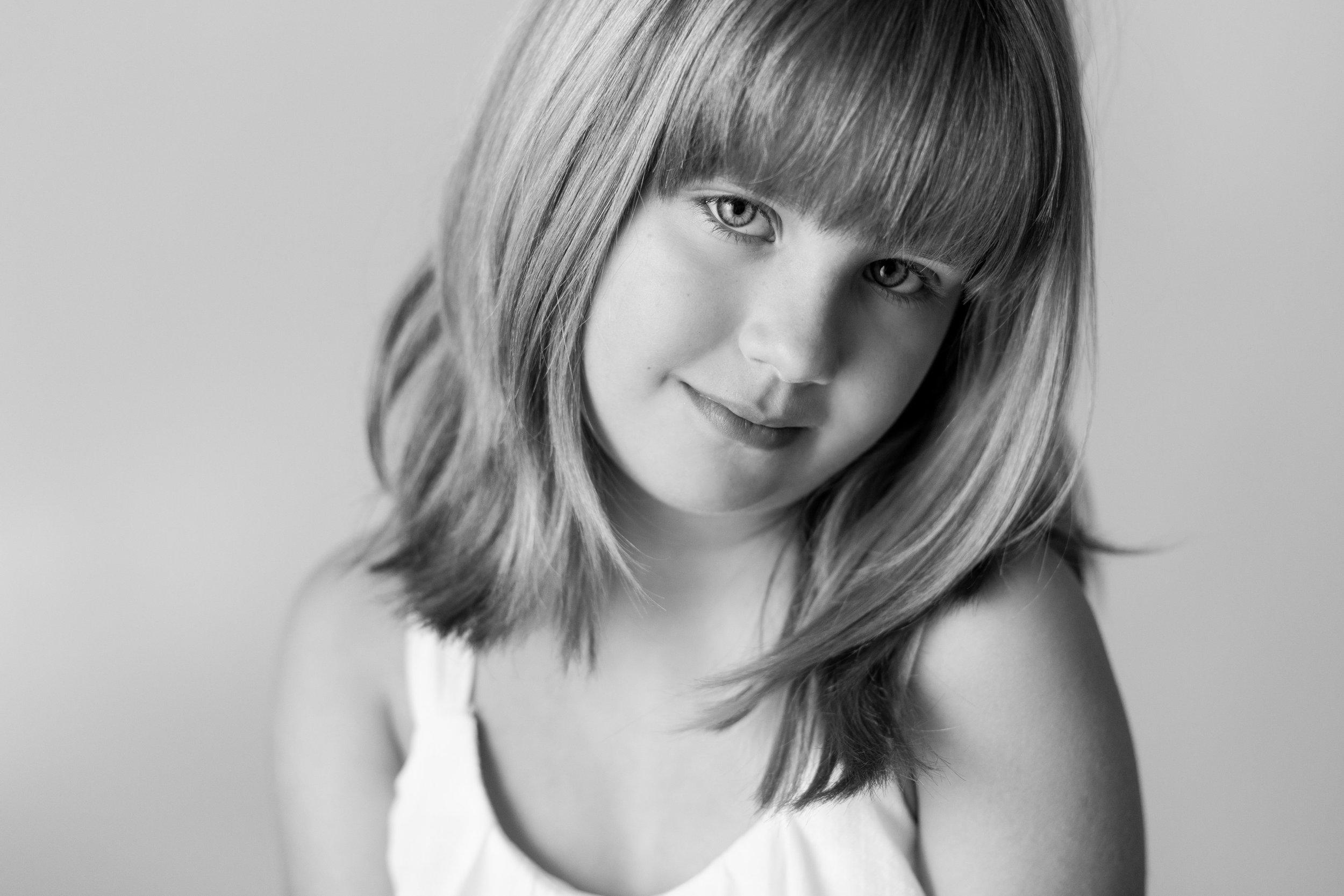 Kylie Hinson 2015-0031.jpg
