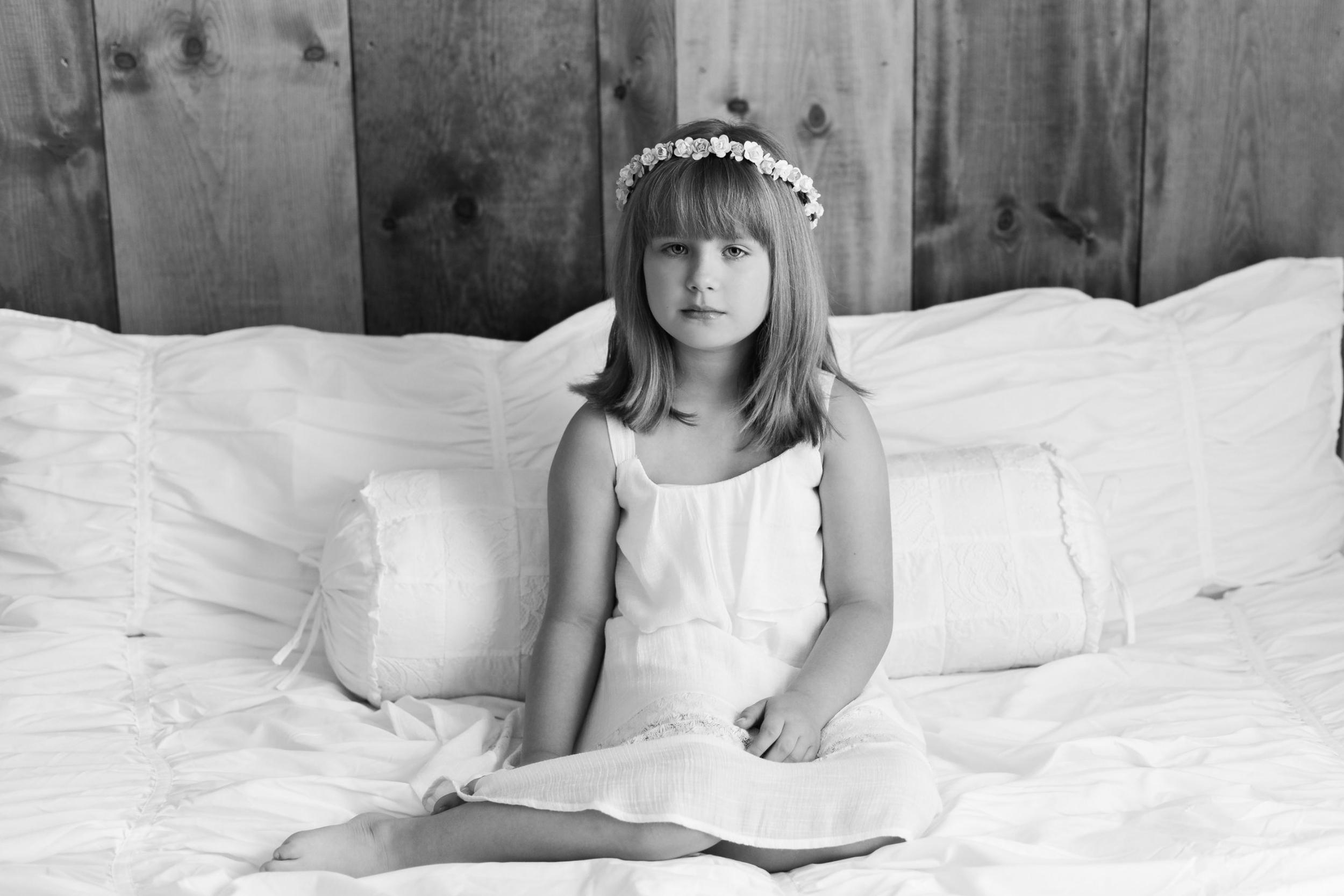Kylie Hinson 2015-0038.jpg