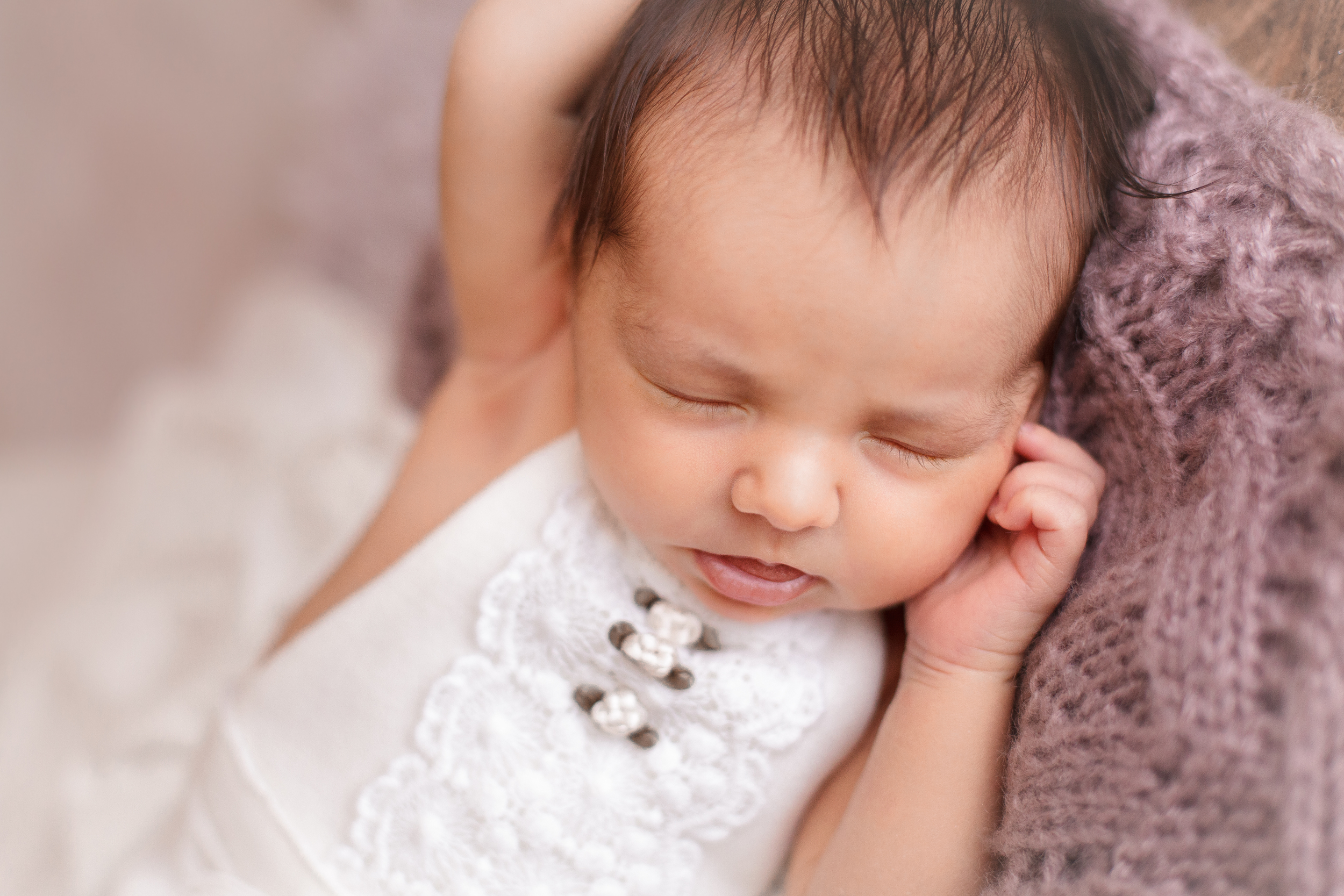 Sarah Cropper Photography | Columbus Ohio Photography | Columbus Newborn Photography