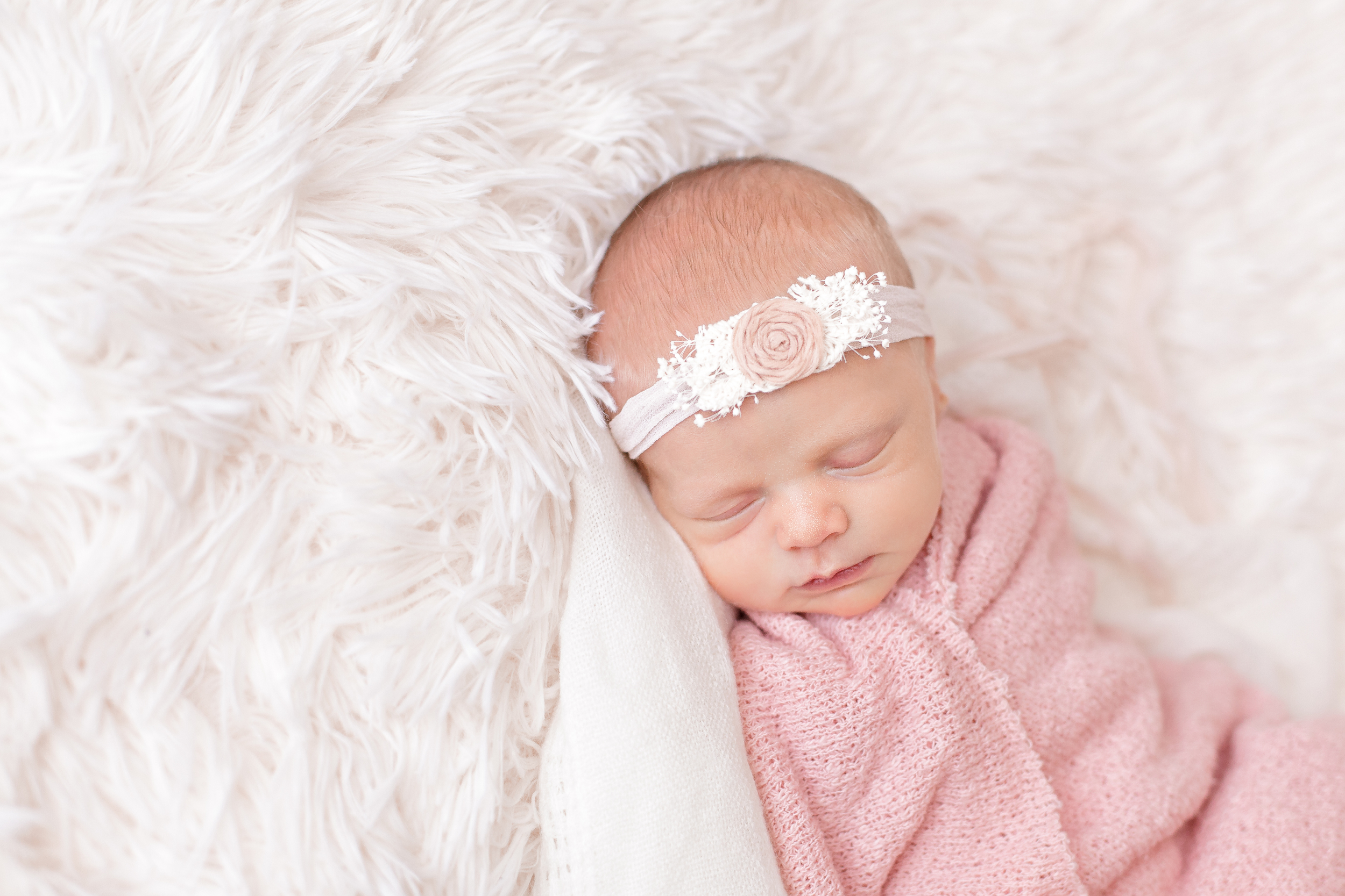 Sarah Cropper Photography | Columbus Newborn Photographer | Columbus Ohio Photographer