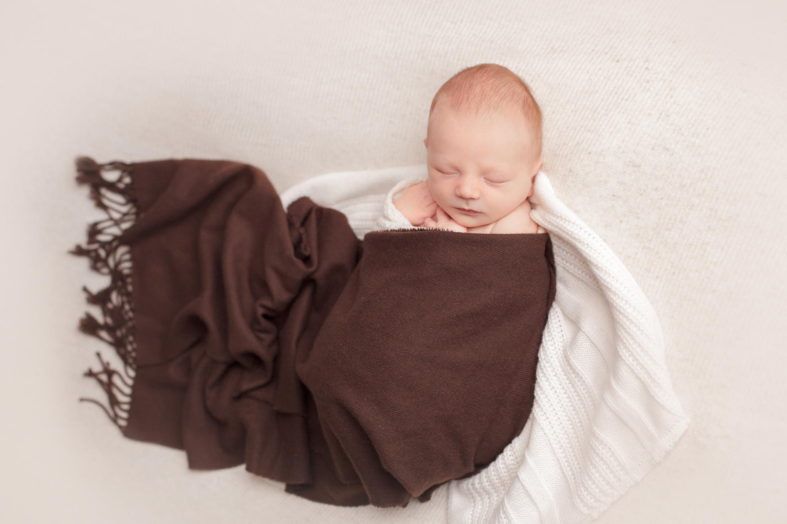Sarah Cropper Photography   Columbus Newborn Photographer   Columbus Ohio Photographer