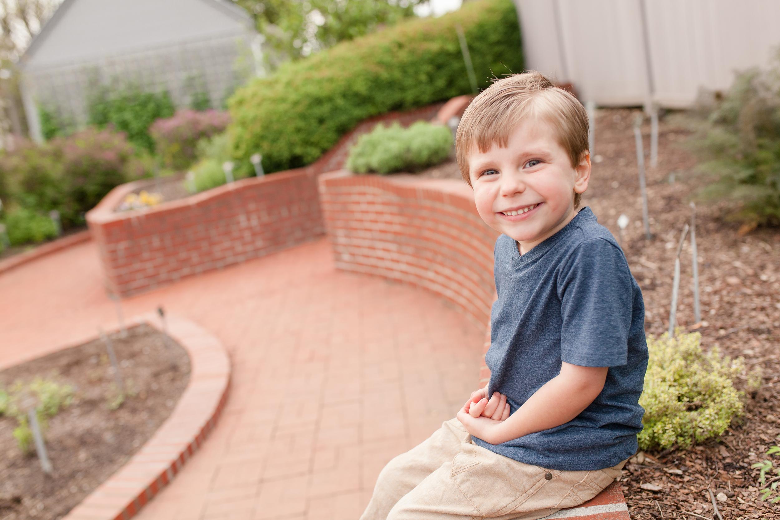 Columbus Maternity Photography | Columbus Ohio Photographer | Sarah Cropper Photography | Grove City Ohio Photographer