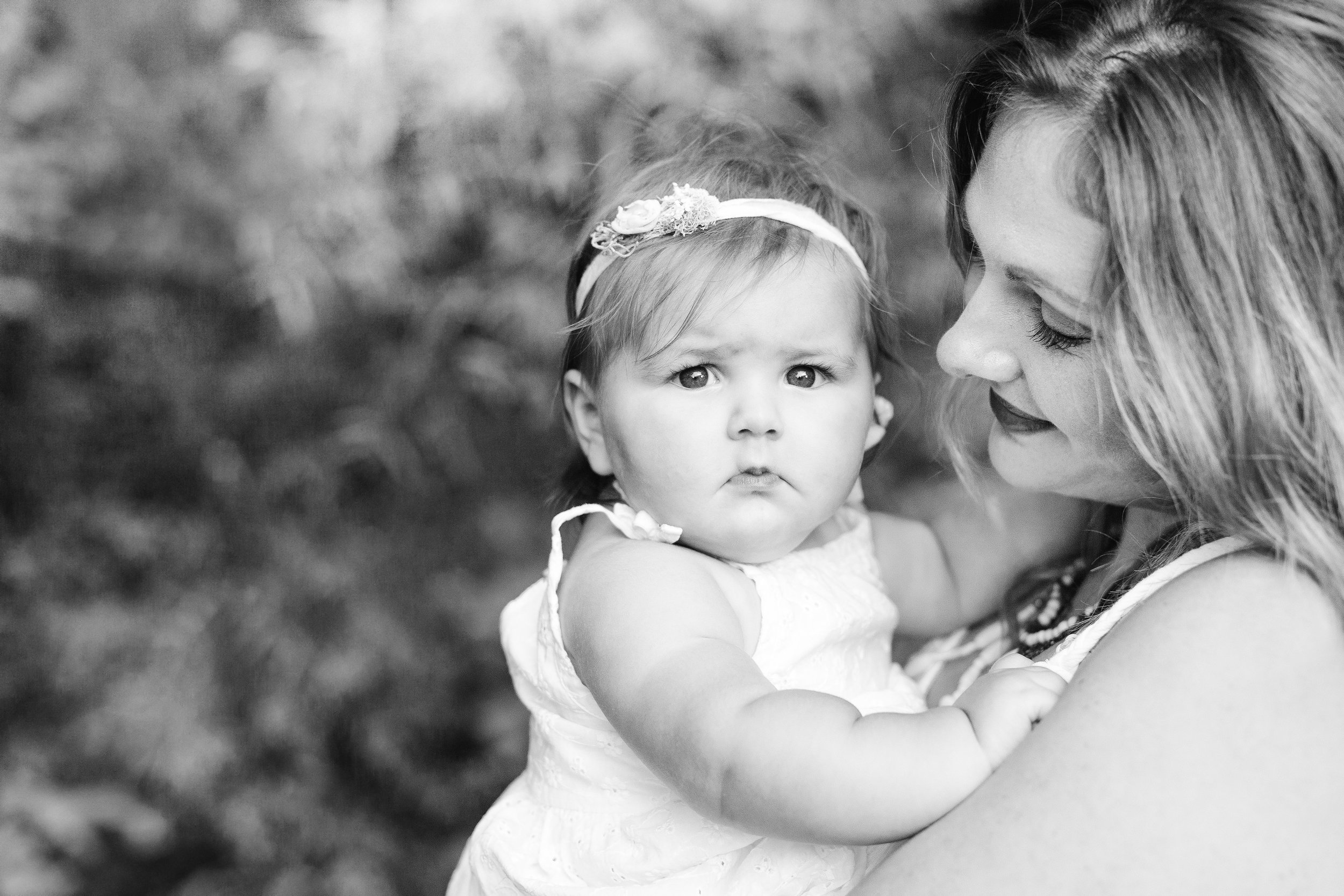 Sarah Cropper Photography || Columbus Baby Photographer || Grove City Ohio Photographerg