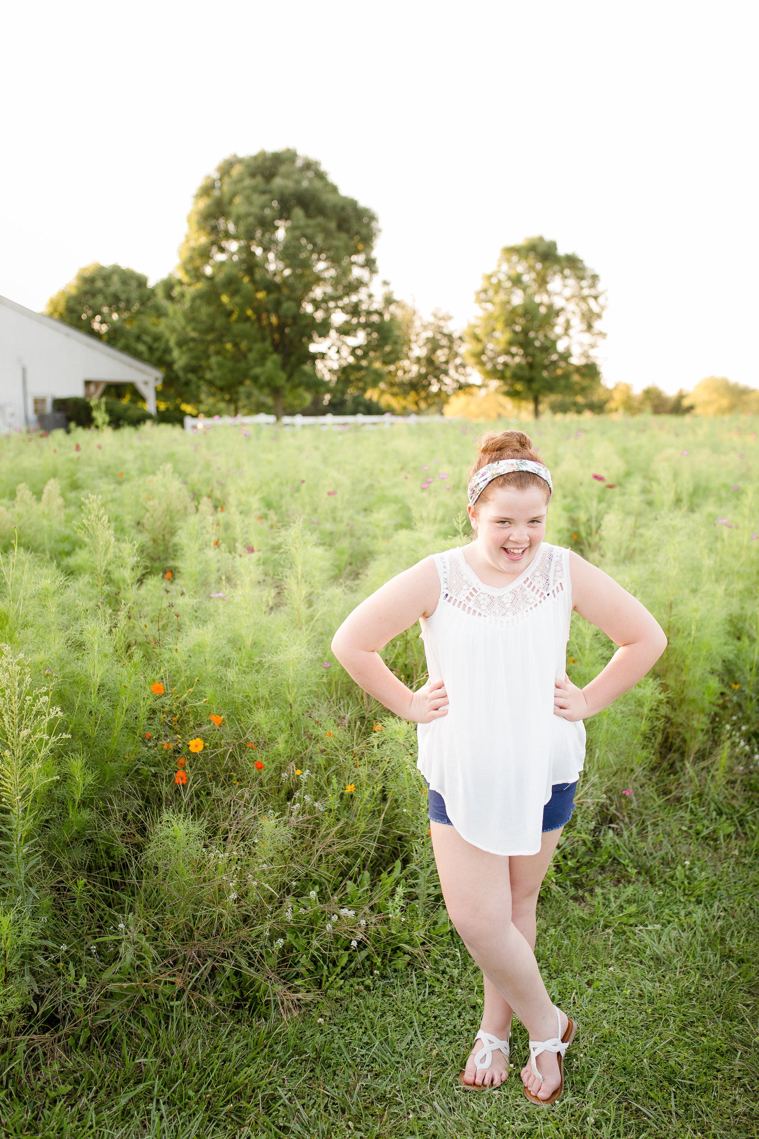 Abby 2016-0010.jpg