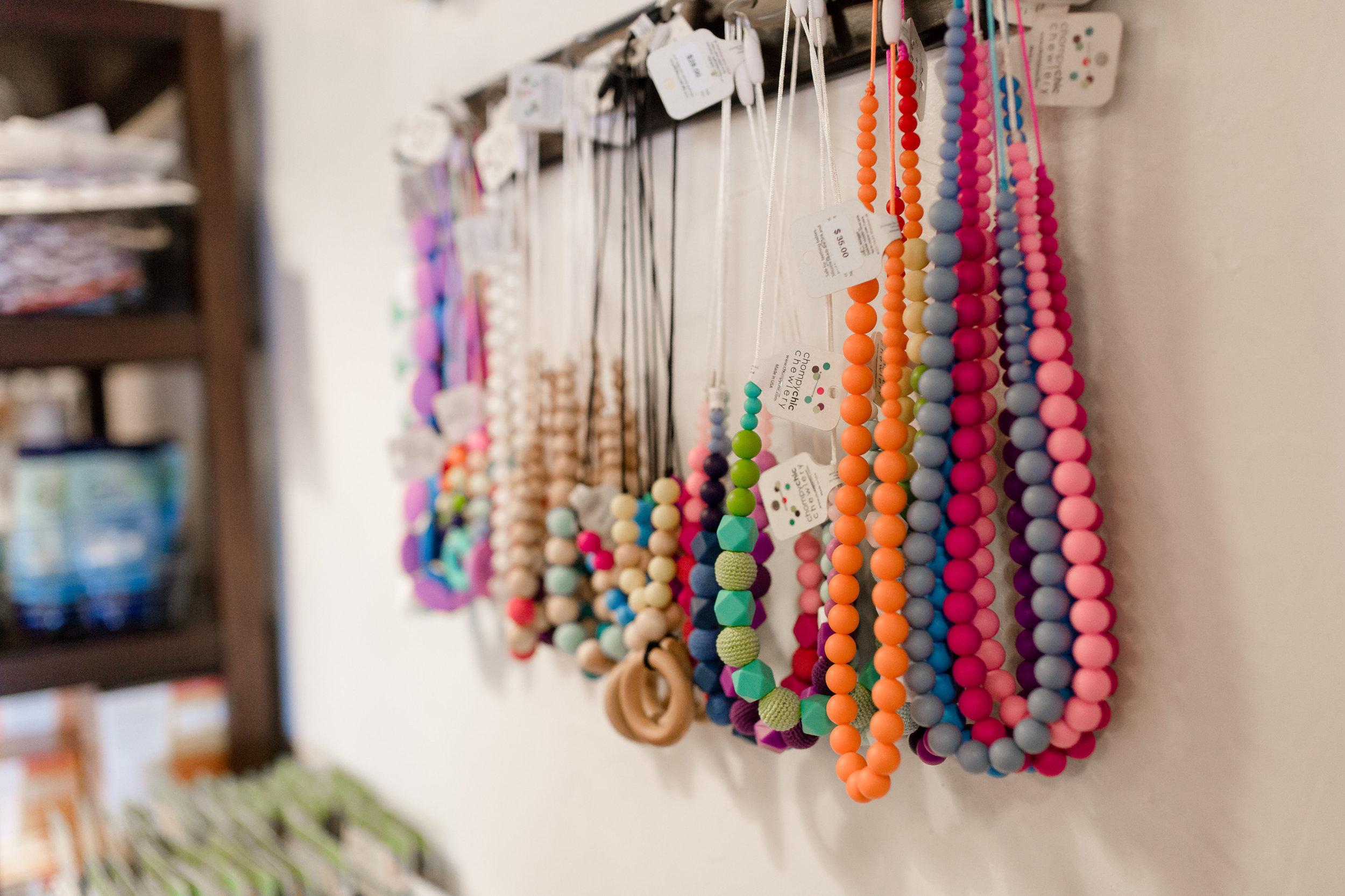 Never Grow Up Boutique | Sarah Cropper Photography | Grove City Ohio Photographer | Shop Small