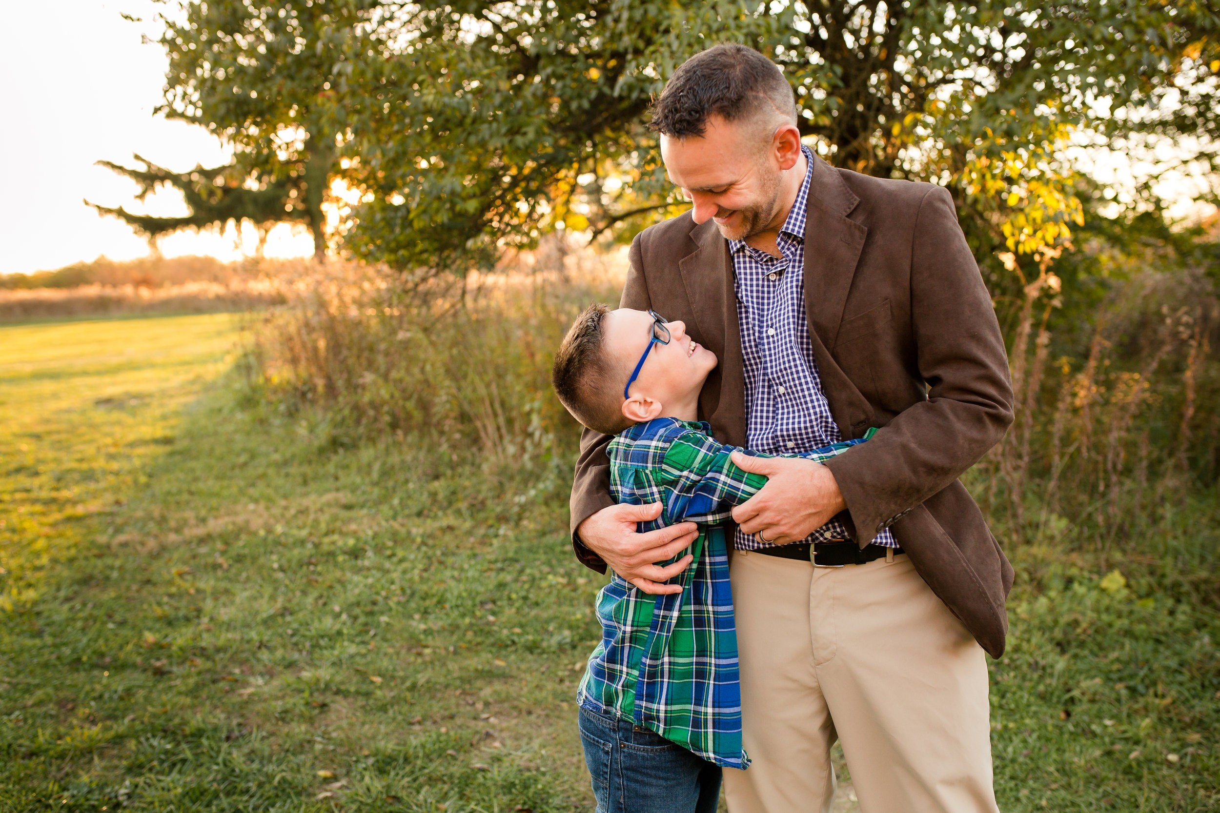 Grove City Ohio Photographer | Sarah Cropper Photography | Columbus Family Photographer