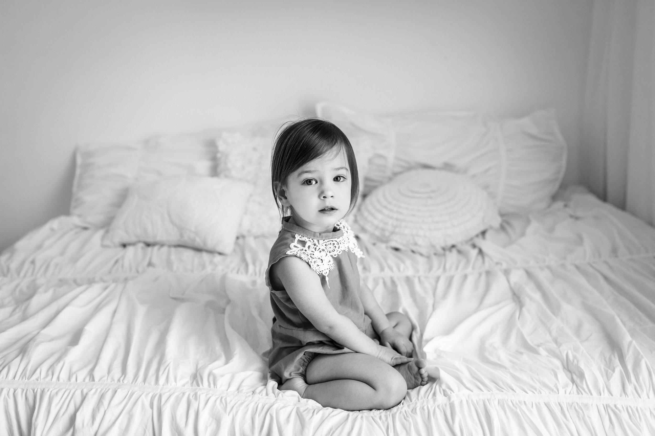 Columbus Family Photographer | Sarah Cropper Photography | In Grove City, Ohio